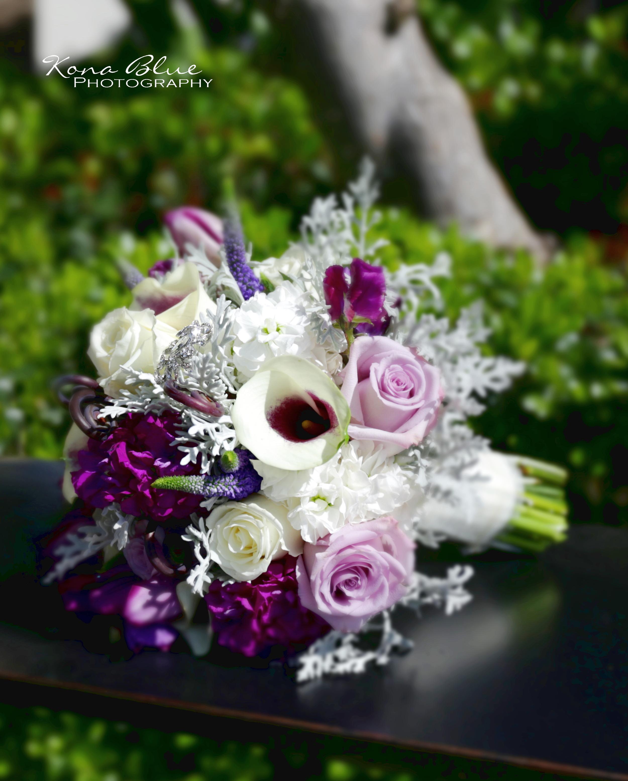 purple-bouquet.jpg
