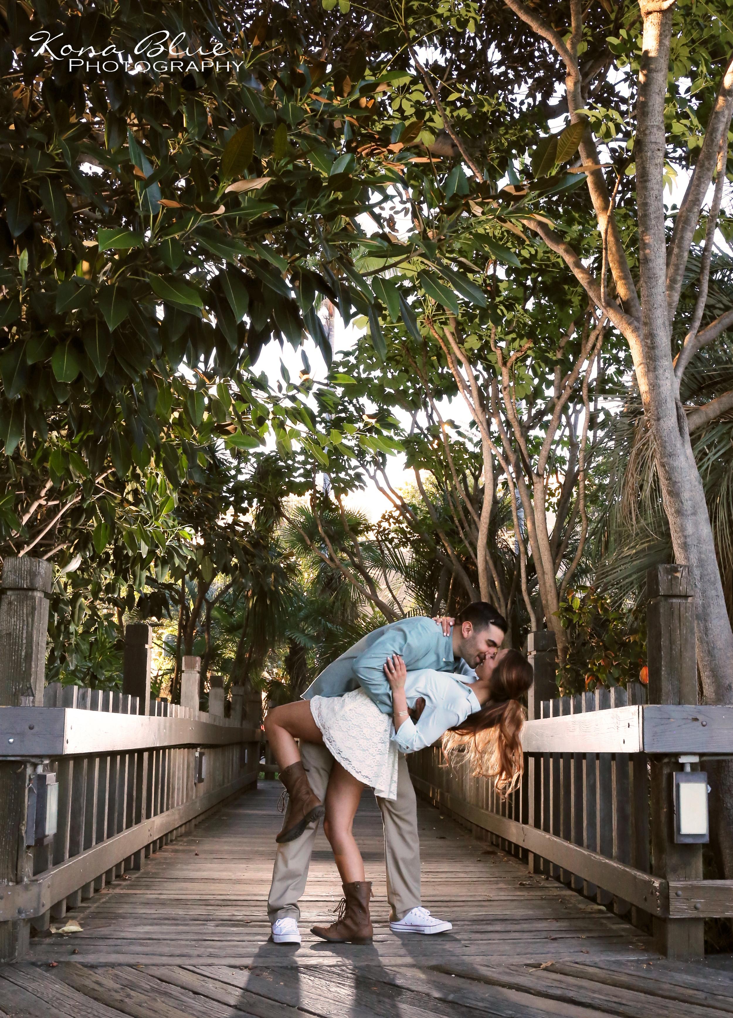 Teanna&Danny (7).JPG