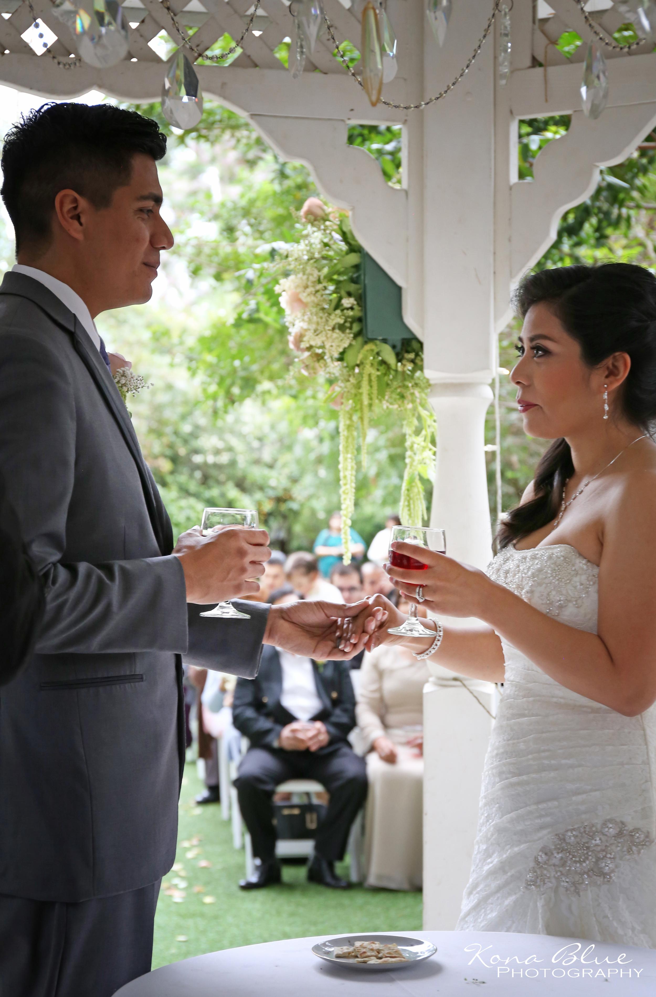 Luis & Deborah (6).JPG
