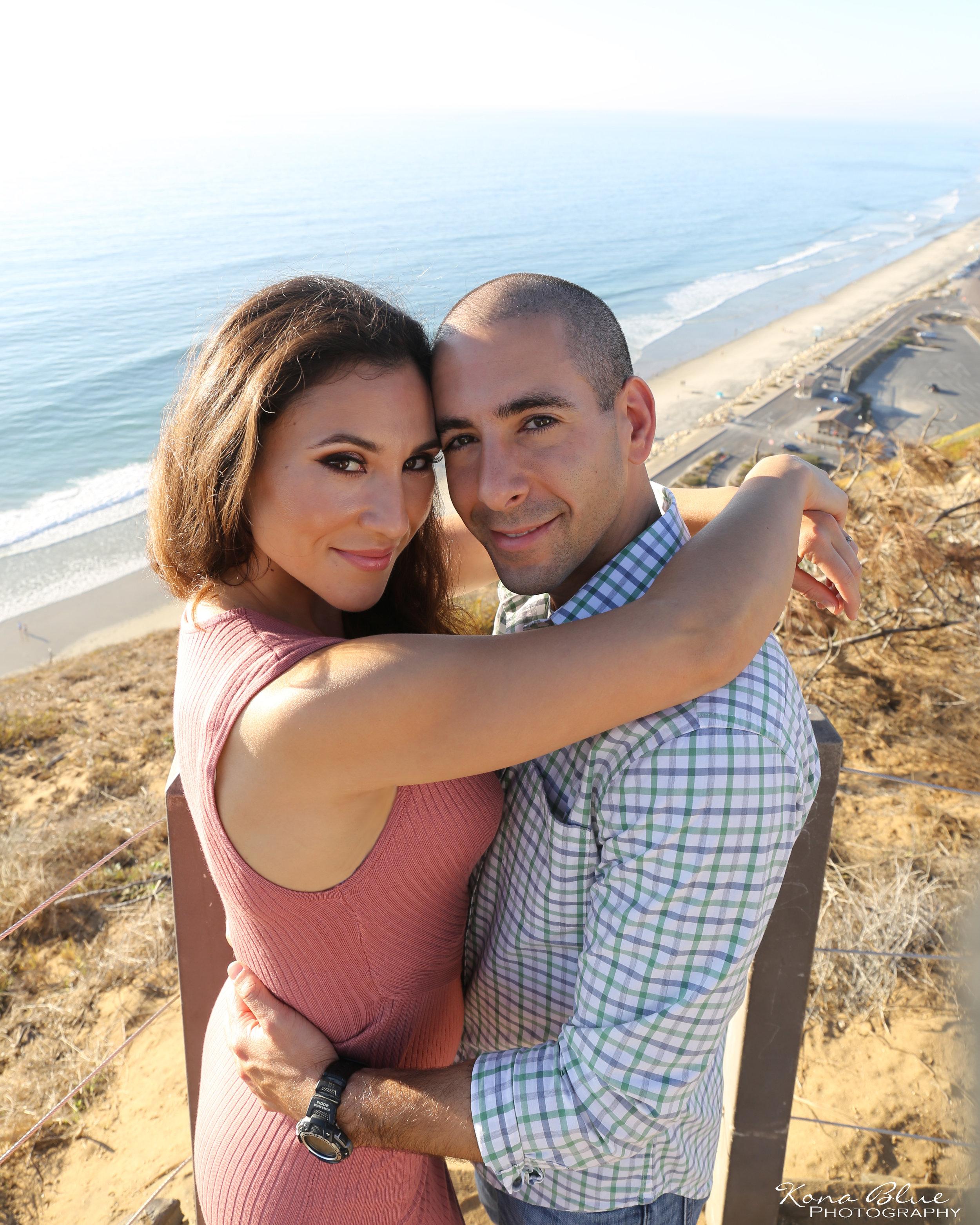 Stephanie & Chris (2).jpg