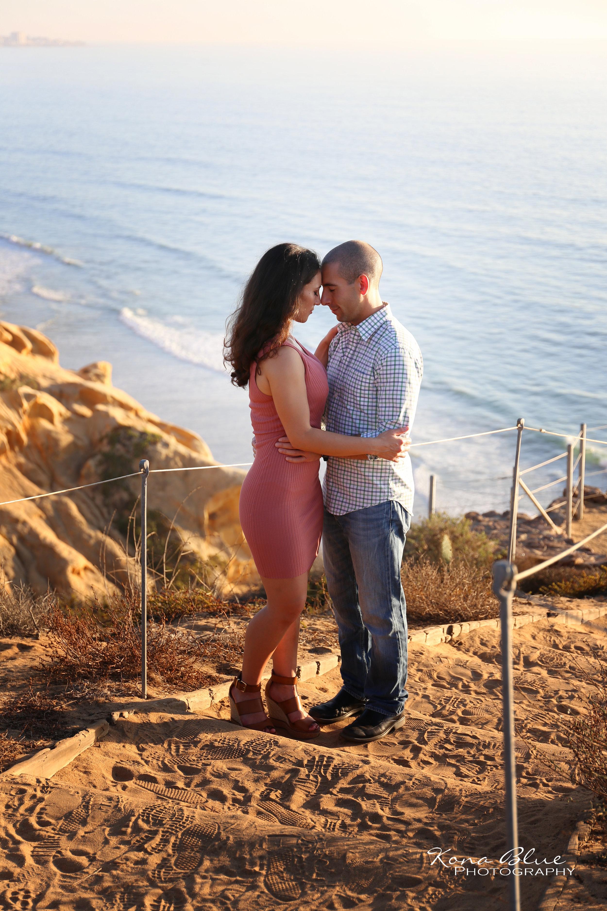 Stephanie & Chris (7).jpg