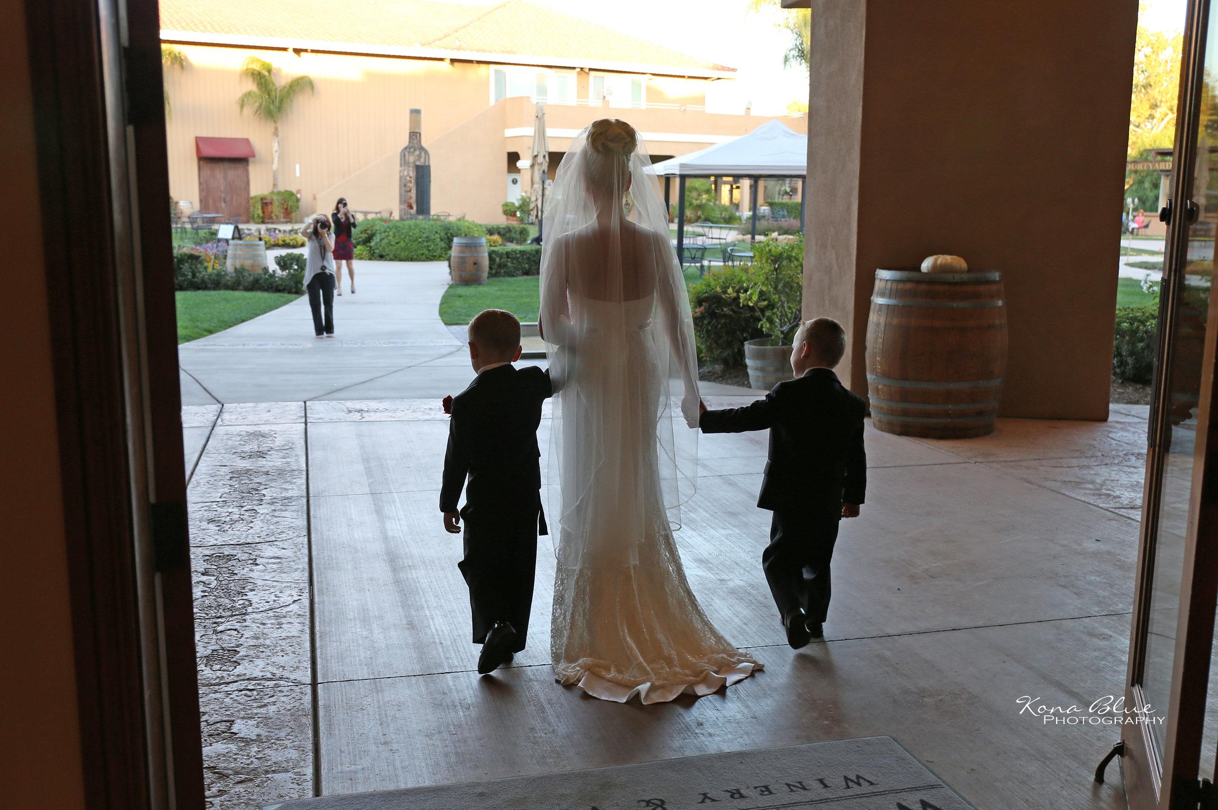 Maureen & Craigs Wedding Day (3).JPG
