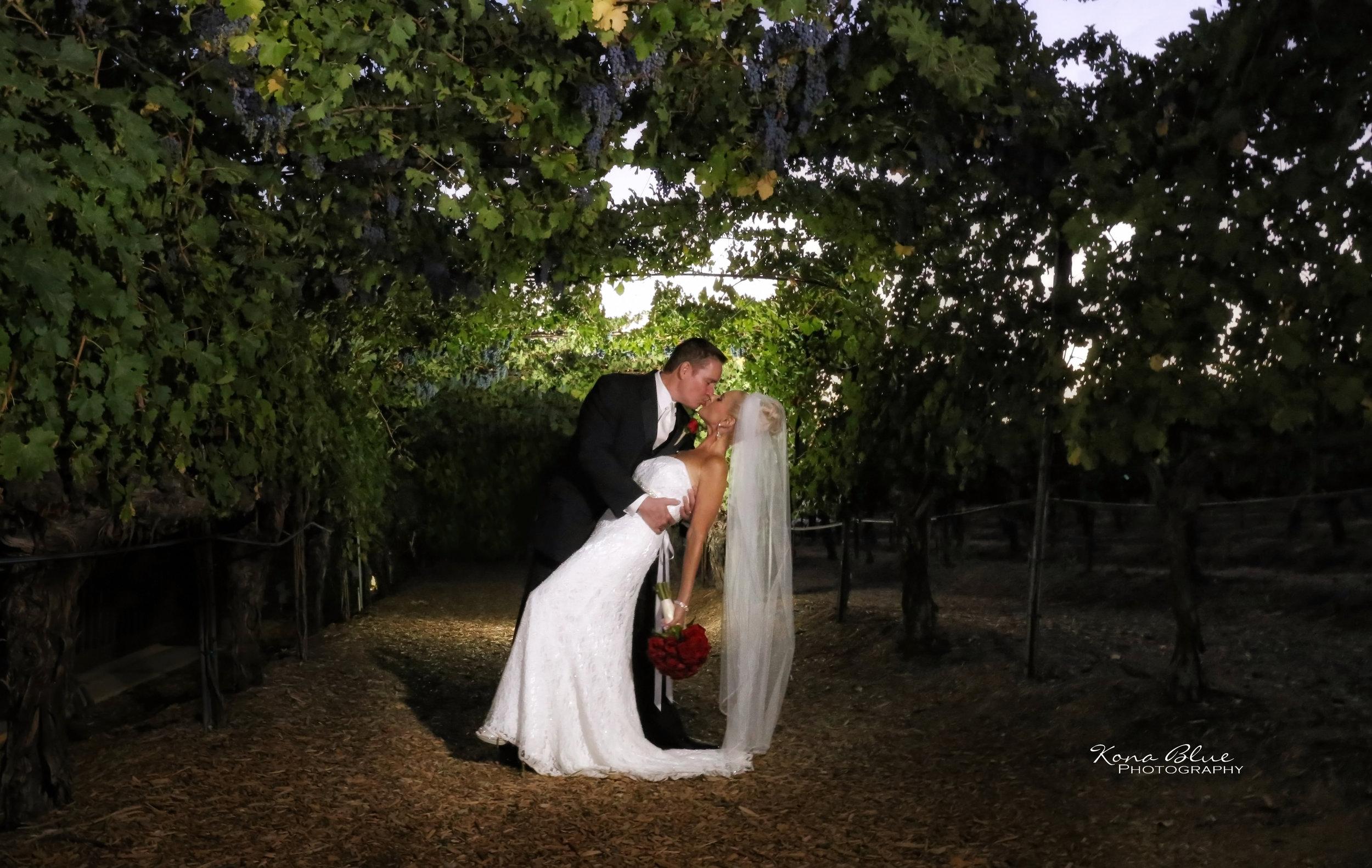 Maureen & Craigs Wedding Day (7).jpg