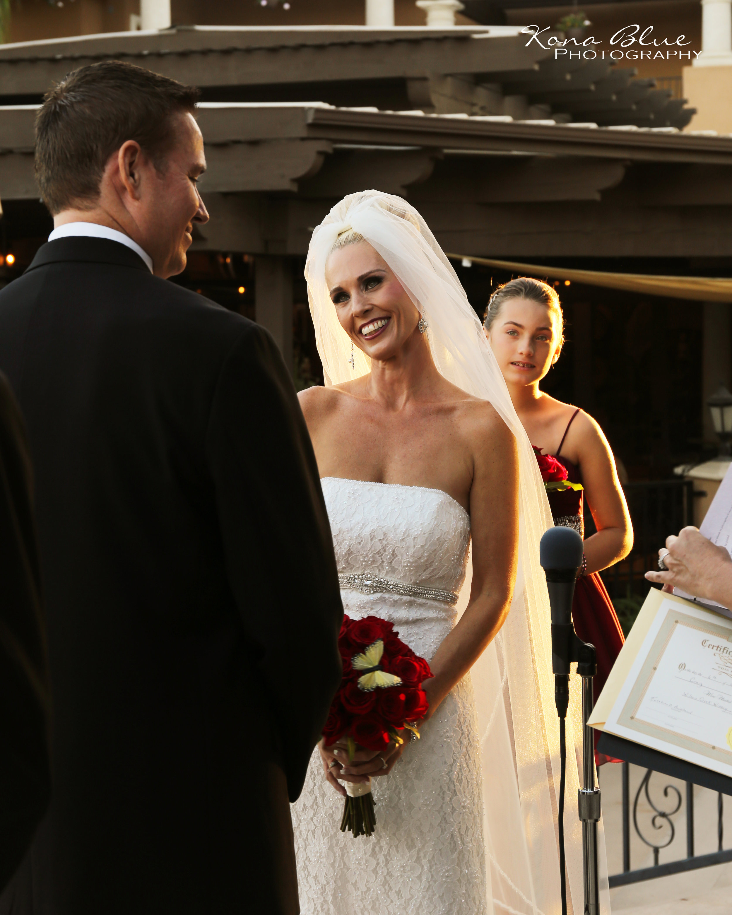 Maureen & Craigs Wedding Day (4).jpg