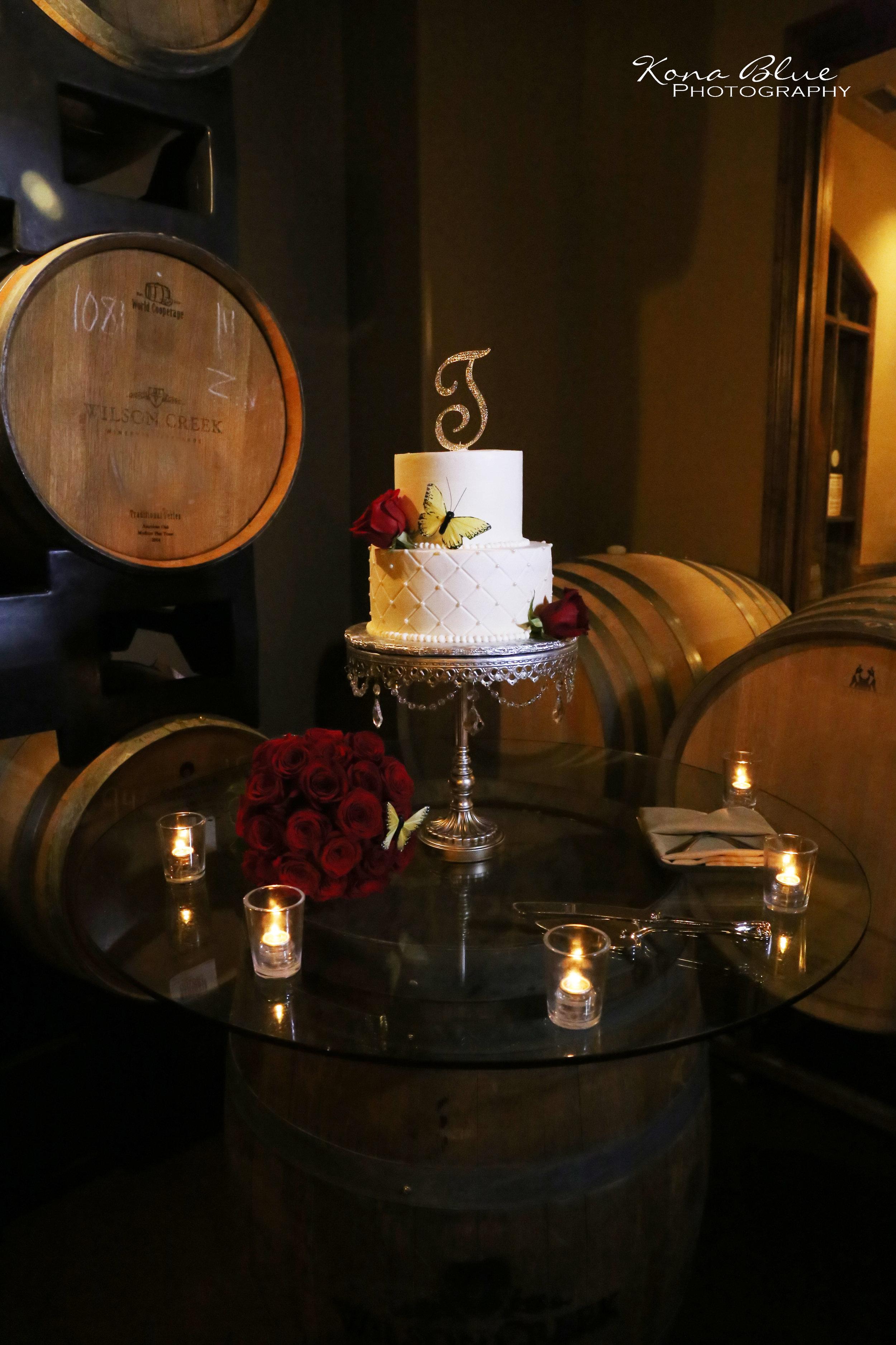 Maureen & Craigs Wedding Day (6).JPG