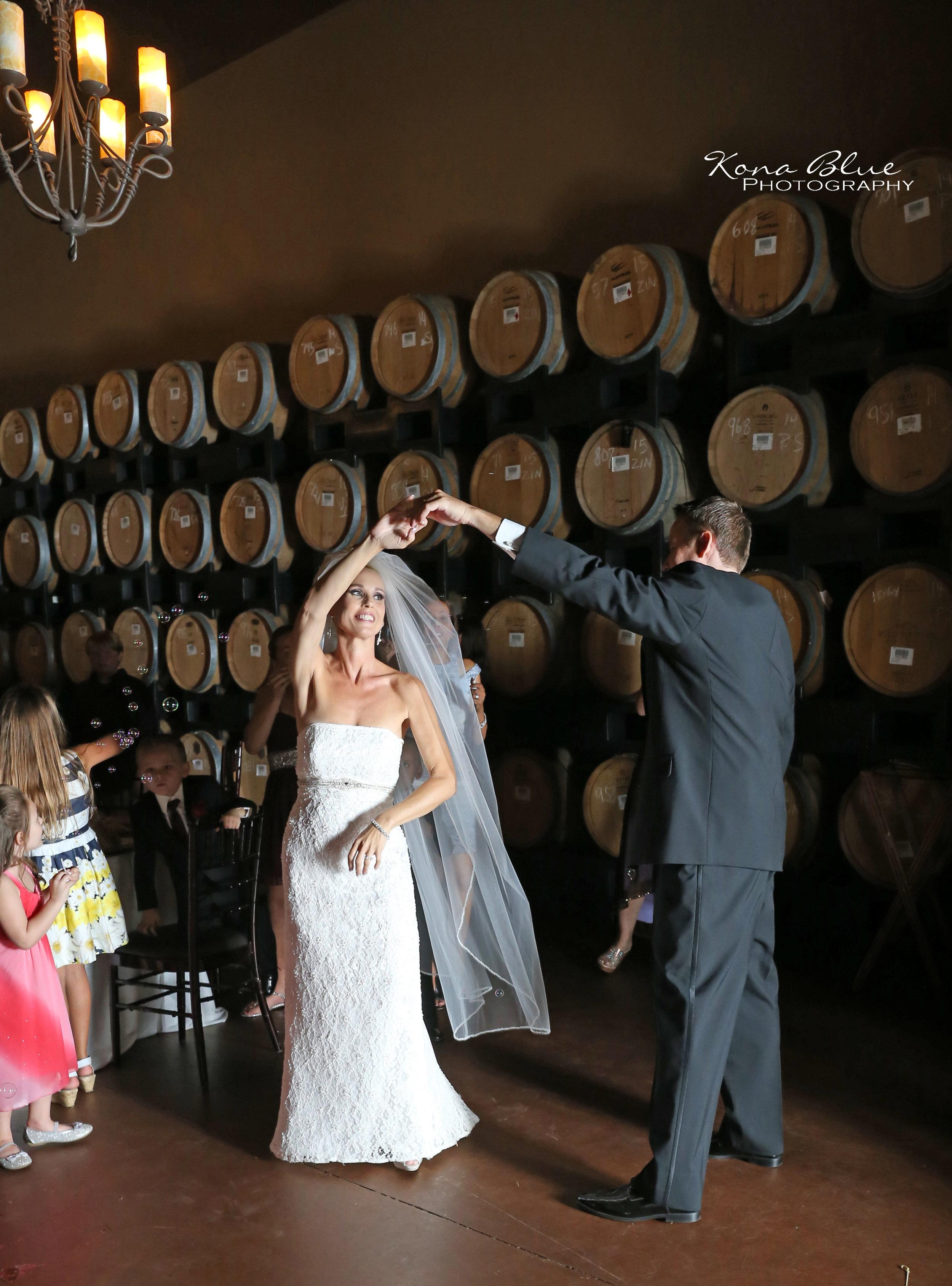 Maureen & Craigs Wedding Day (9).jpg