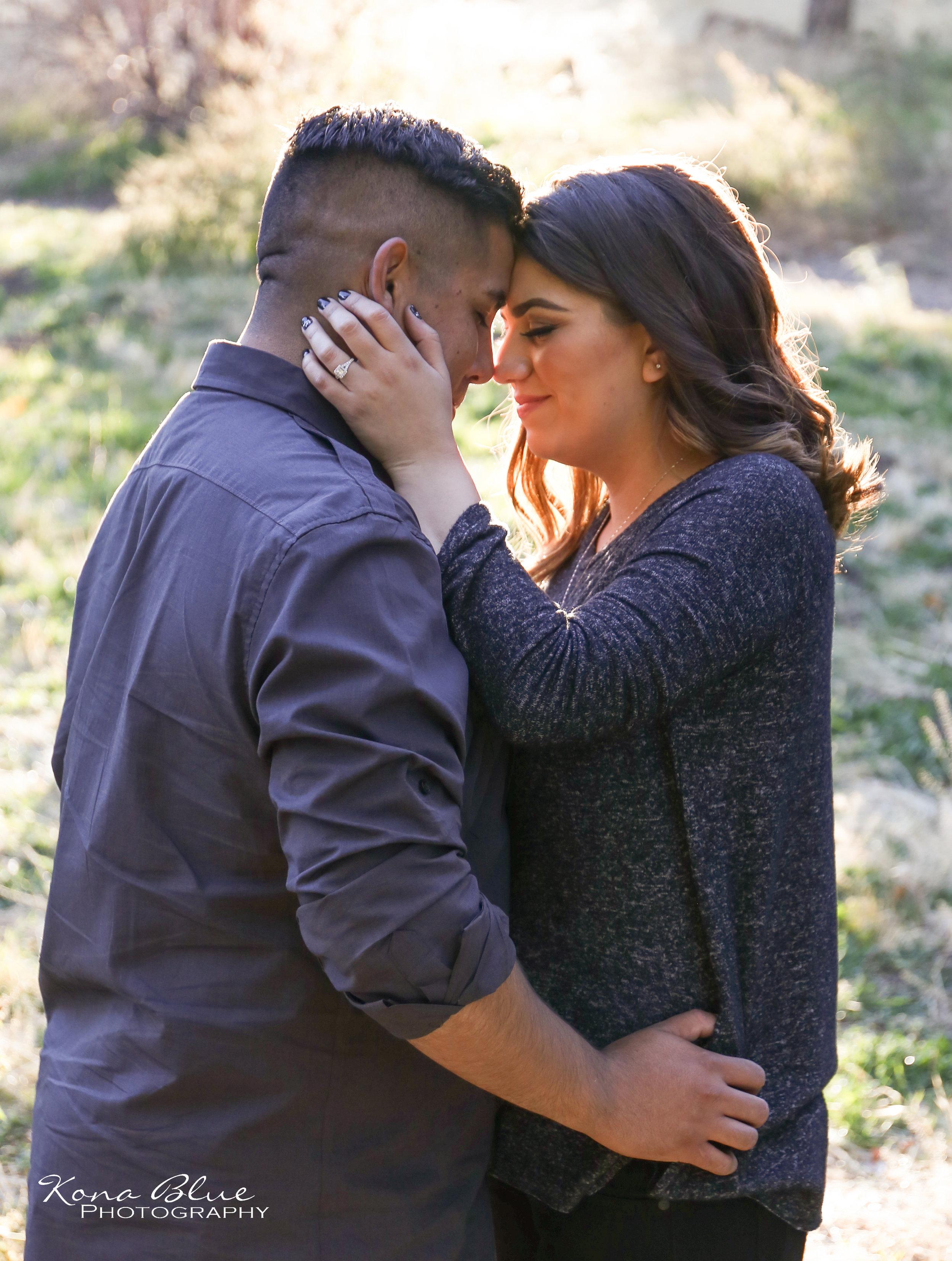 Phillip & Nelly Engagement (12).jpg