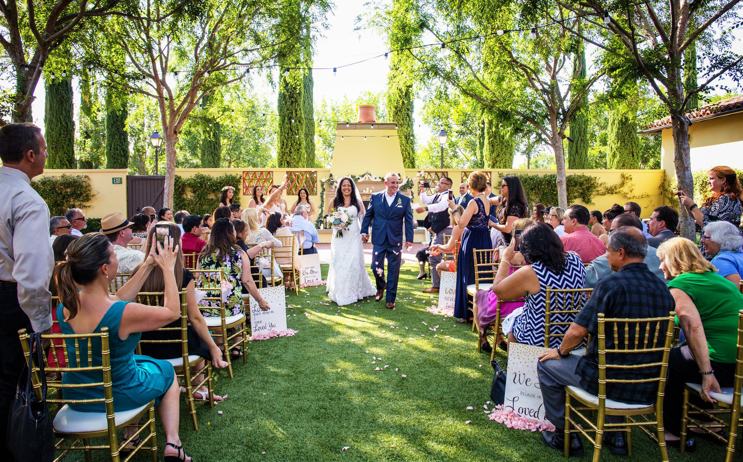 OC Wedding.jpg