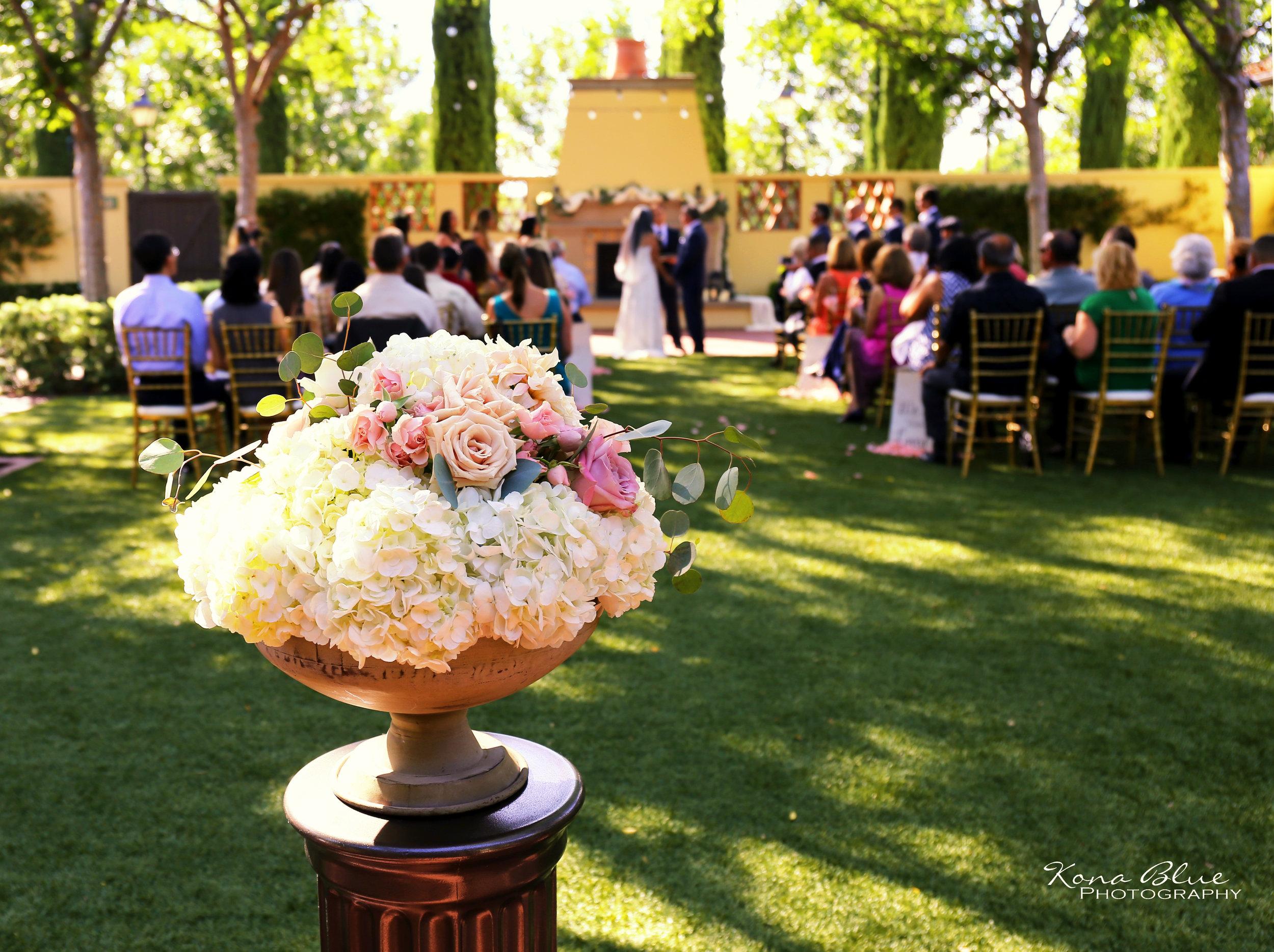 OC Wedding 2.jpg