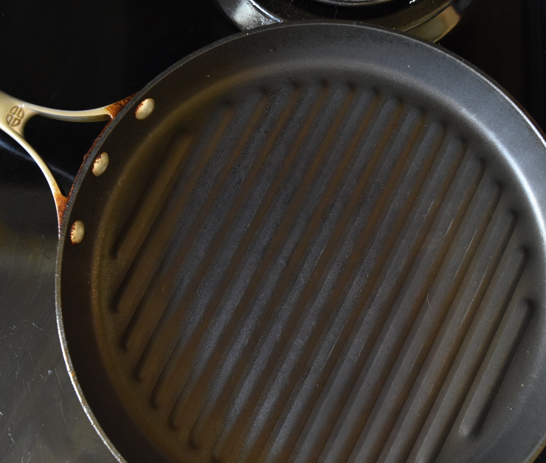 grill pan.JPG