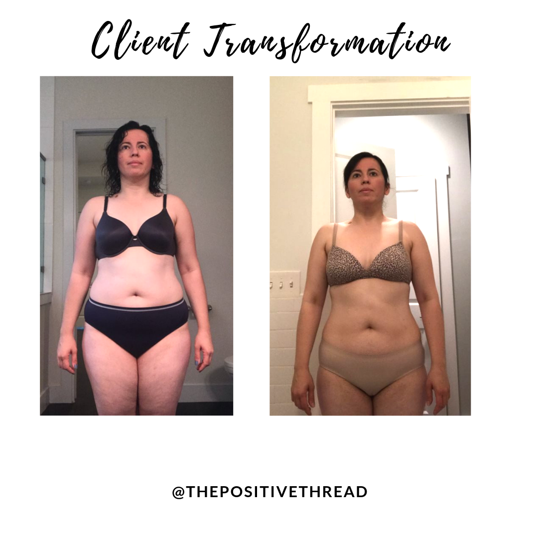 Client Transformation - Diana.png