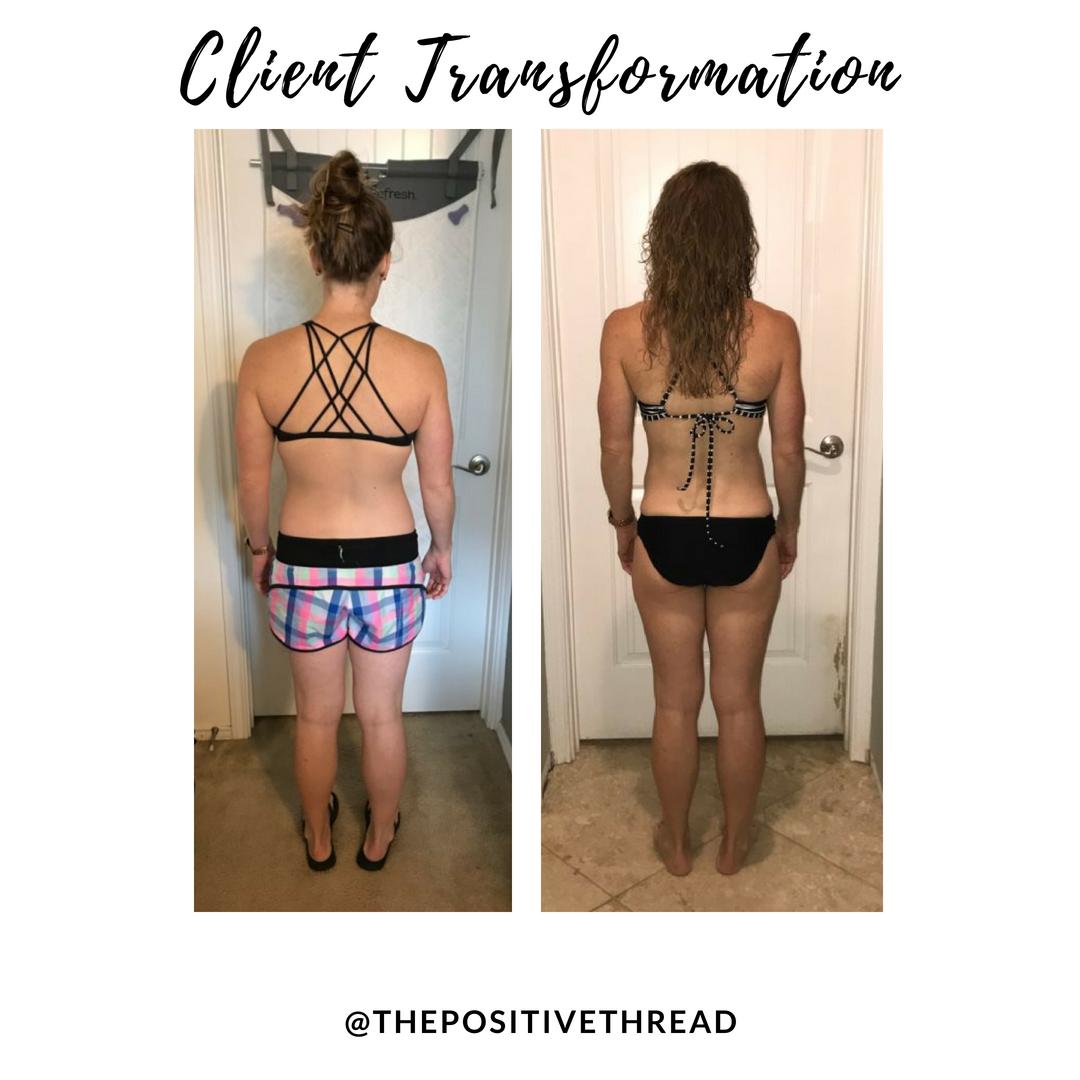 Client Transformation - Sara B. Back.png