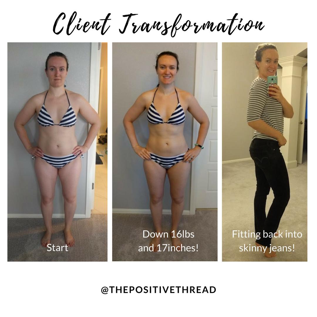 Client Transformation - Michelle copy.png