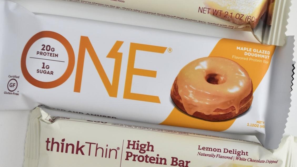protein+bars.jpg