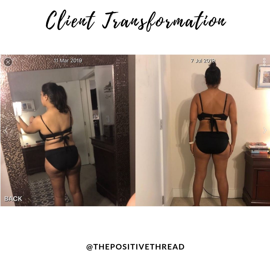 Client Transformation - Jessica back.jpg