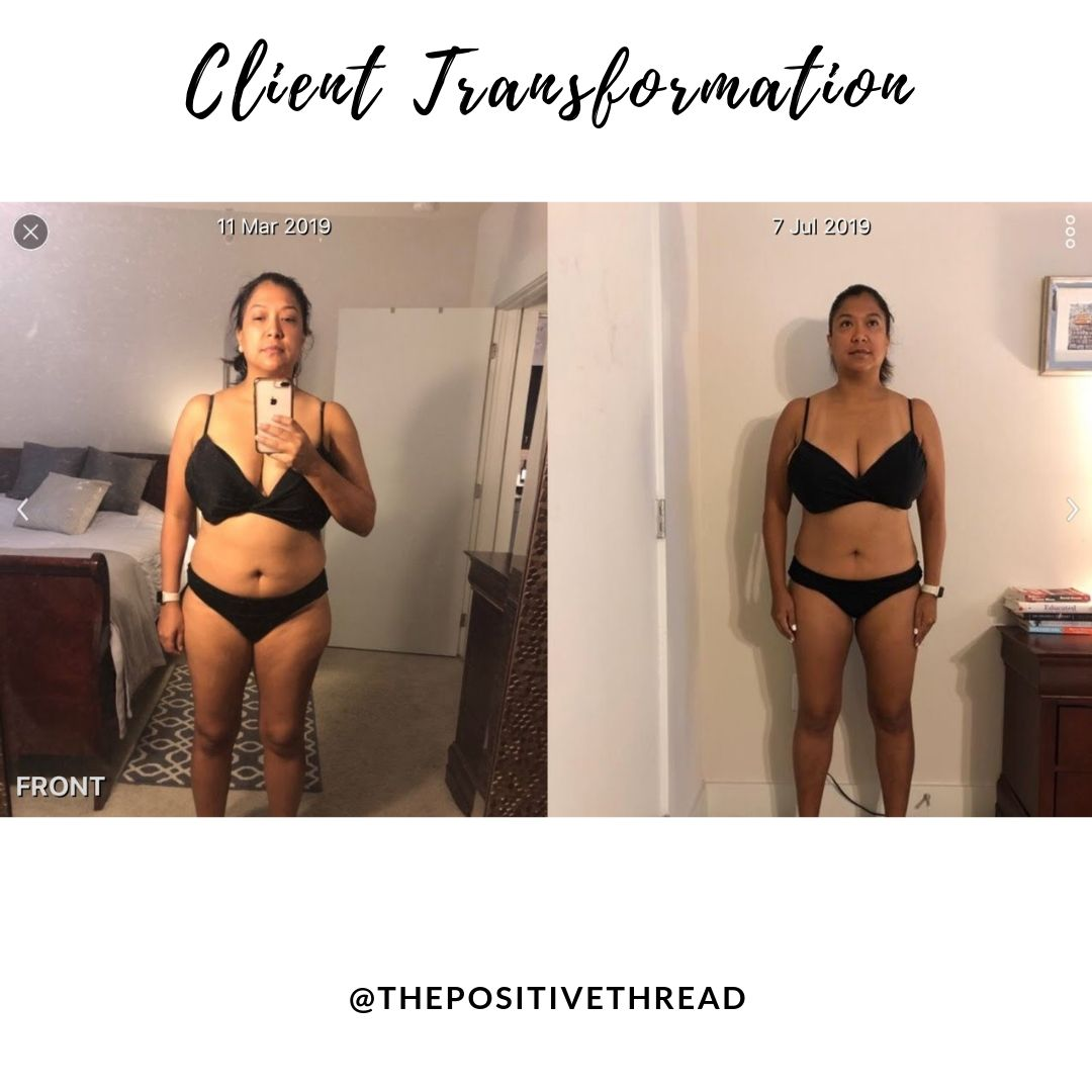 Client Transformation - Jessica front.jpg