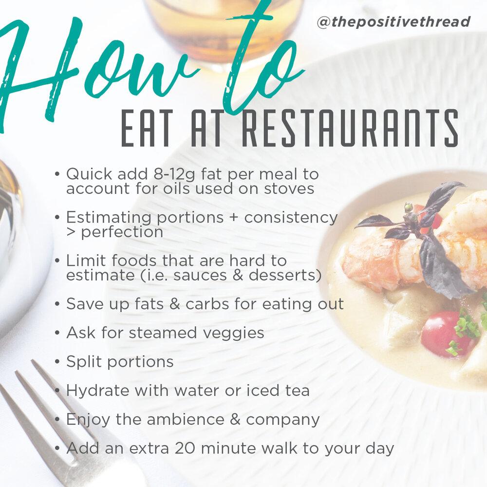 how to eat at restaurants.jpg