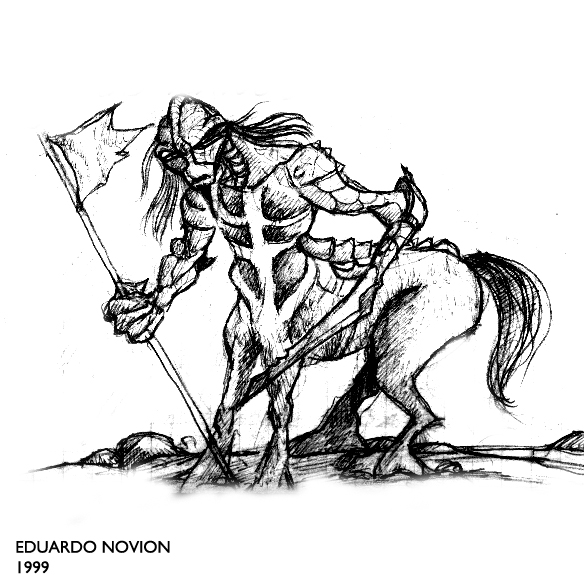 boceto-centauro-04.jpg
