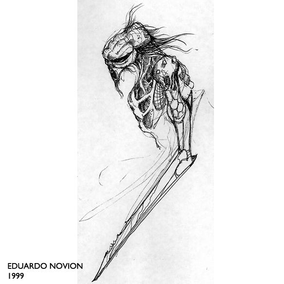 boceto-centauro-03.jpg