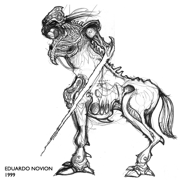 boceto-centauro-10.jpg