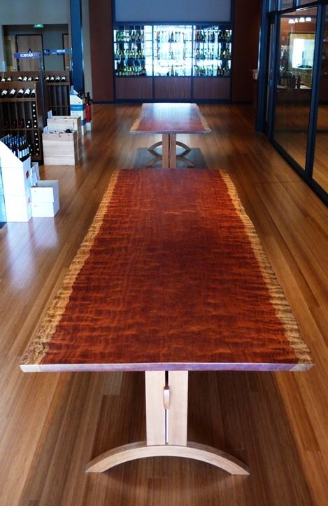 bubinga table .jpg