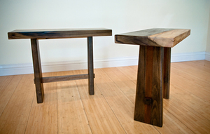 Side+Tables+reduced.jpg