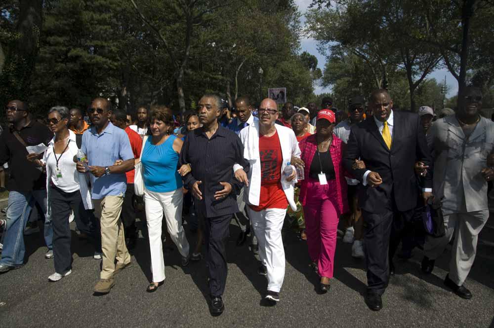 Felix Bryant 29 Rev Al Sharpton march.jpg