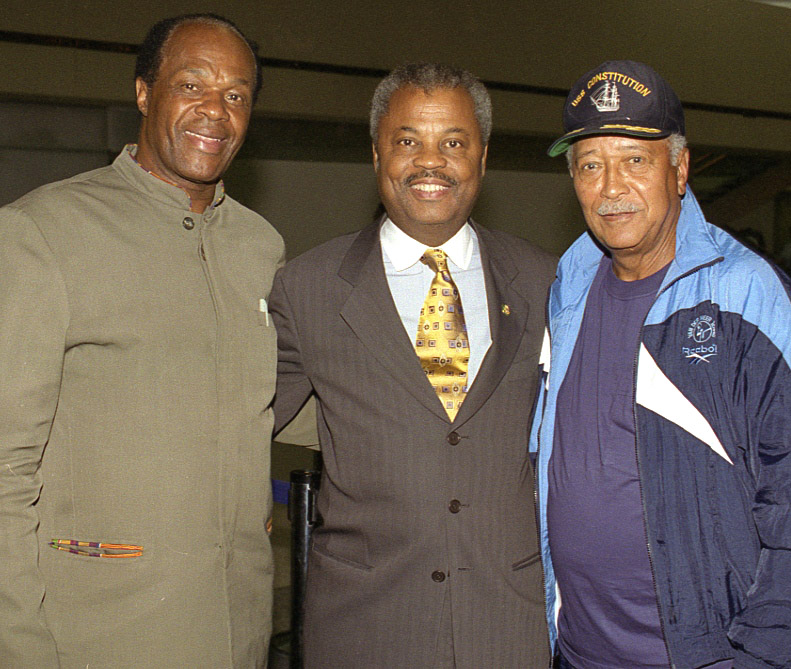 5 Mayor Barry - Congressman Payne - Mayor Dinkins.jpg