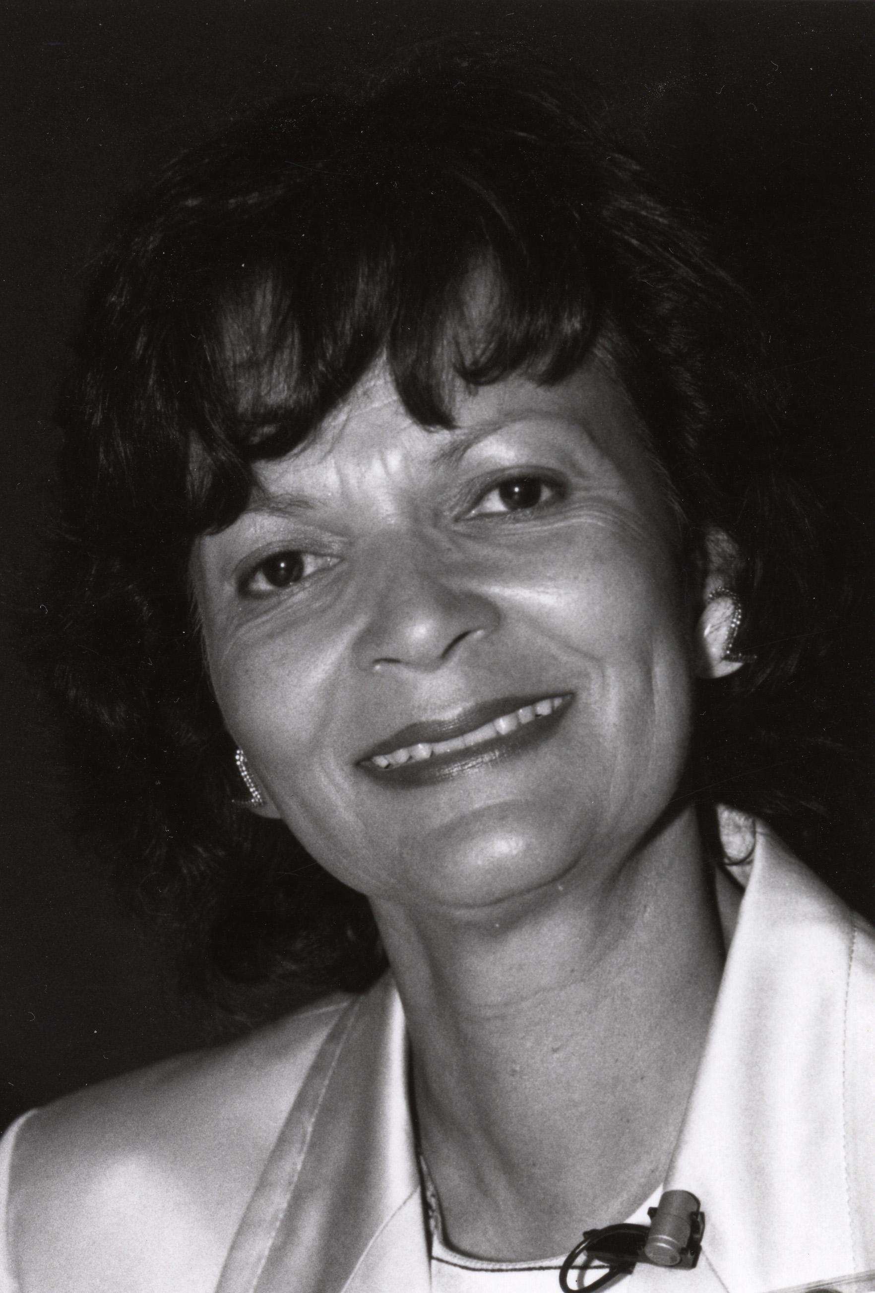 Hazel Oleary Sec of Energy064.jpg