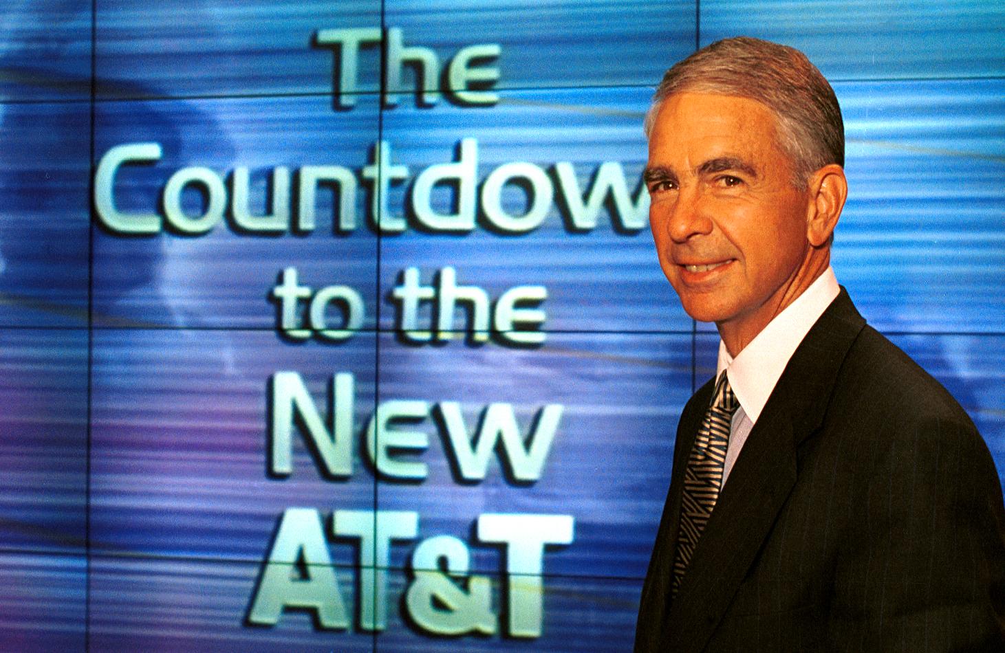 Former AT&T  CEO Bob Allen.jpg
