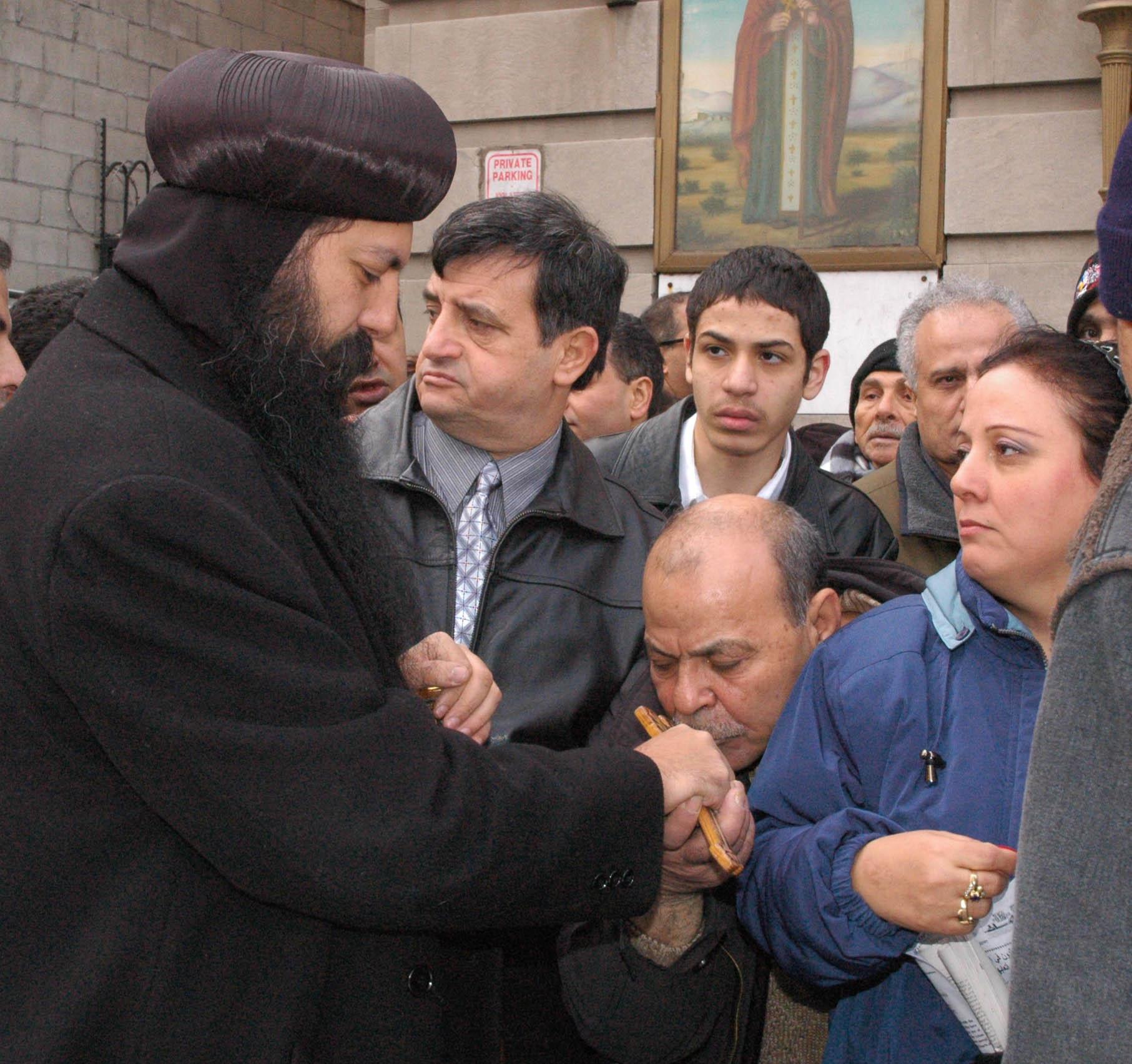 Jersey City Killings Bishop David 018.jpg