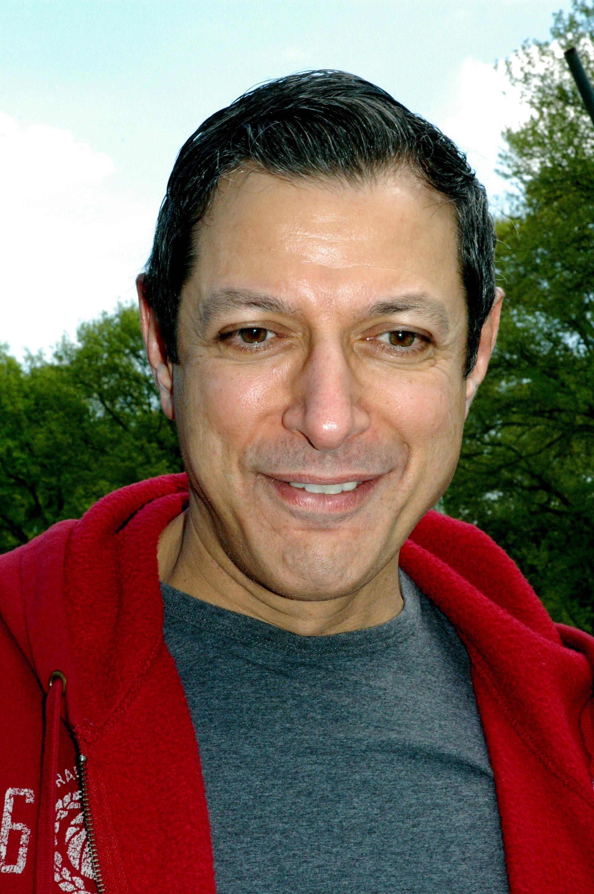 Jeff Goldblum  01  DSC_5470.jpg