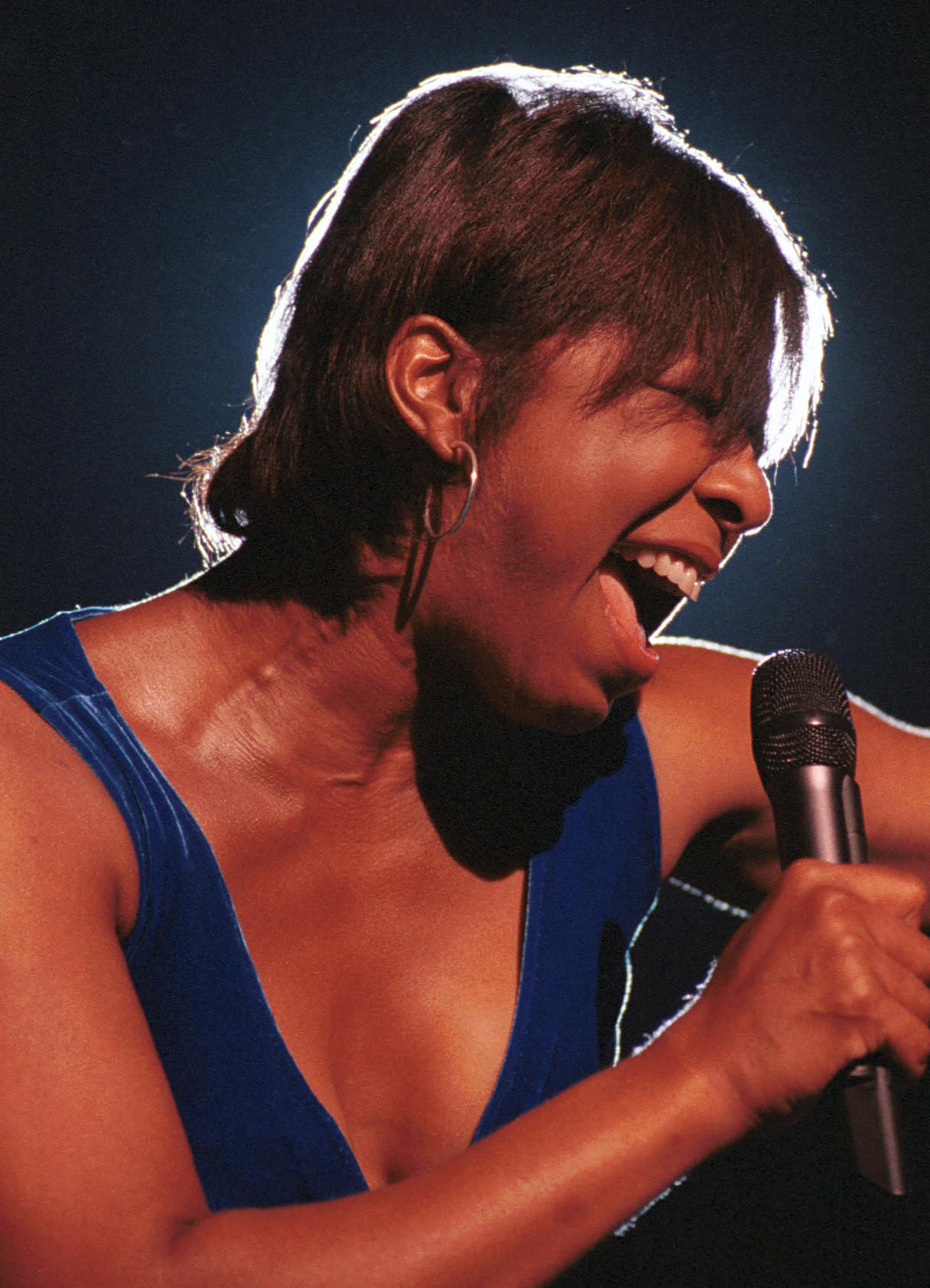 6. Natalie Cole hits a high note at the Sinbad Soul Music Fe.jpg