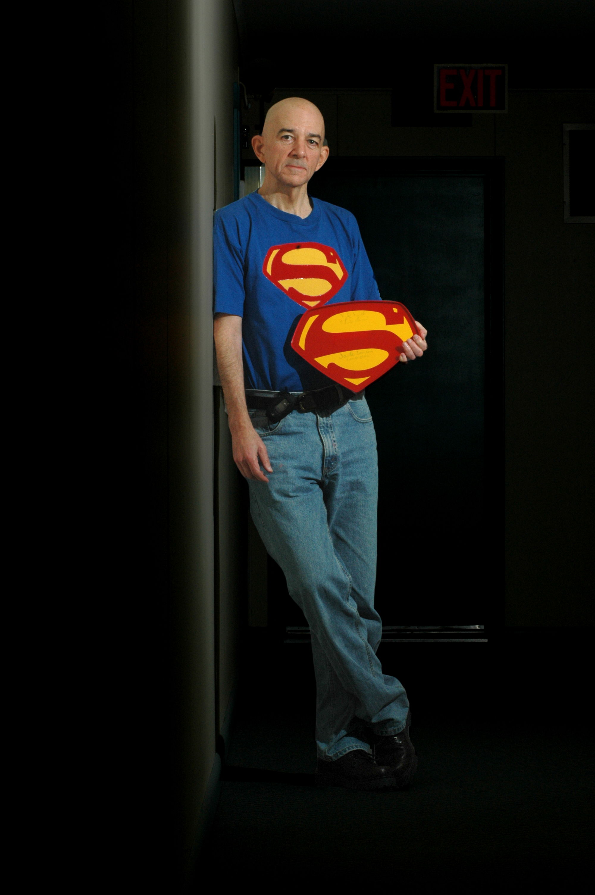 Jim Nolt Superman Historian.jpg