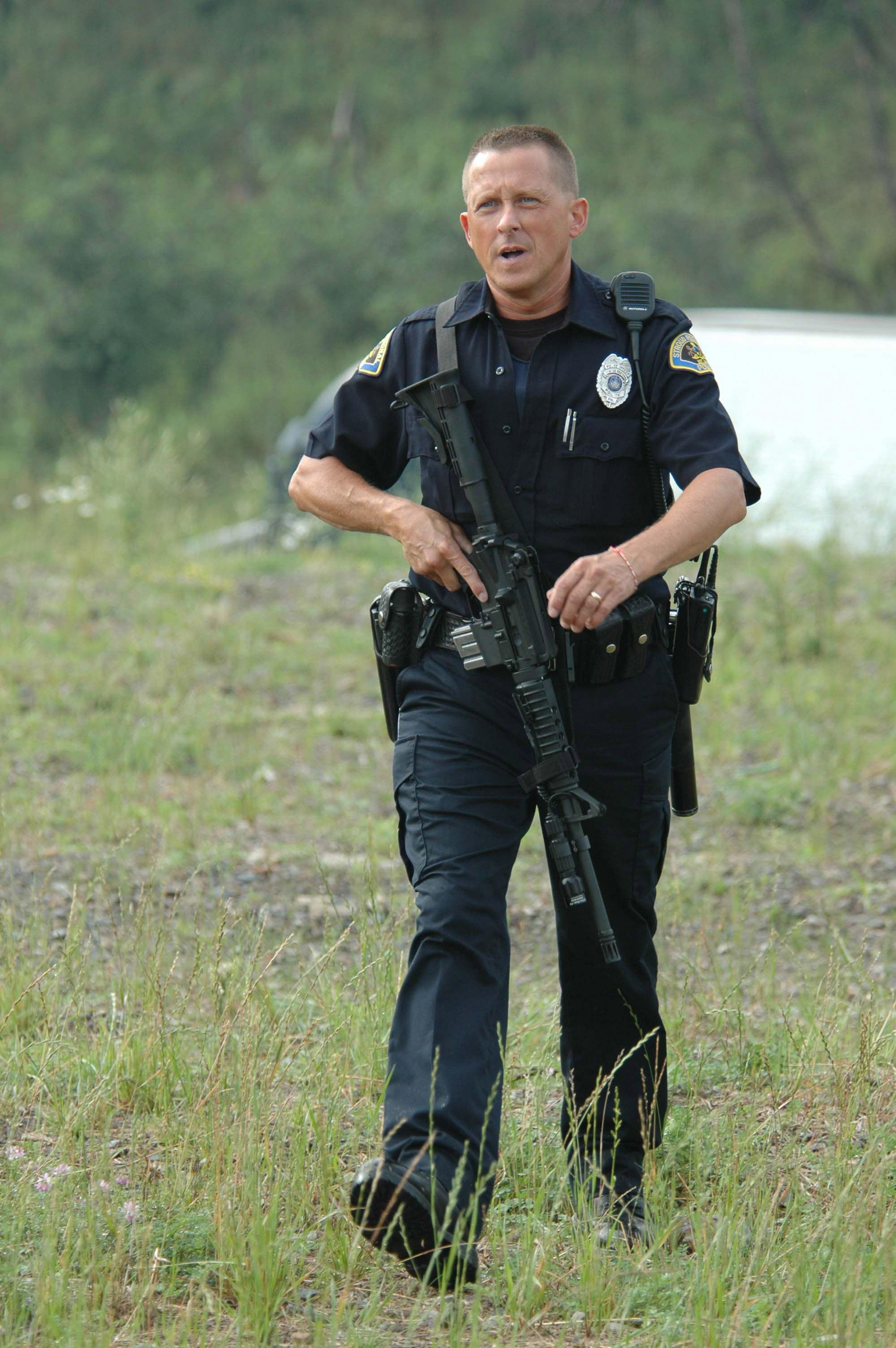 Manhunt in Pa.jpg