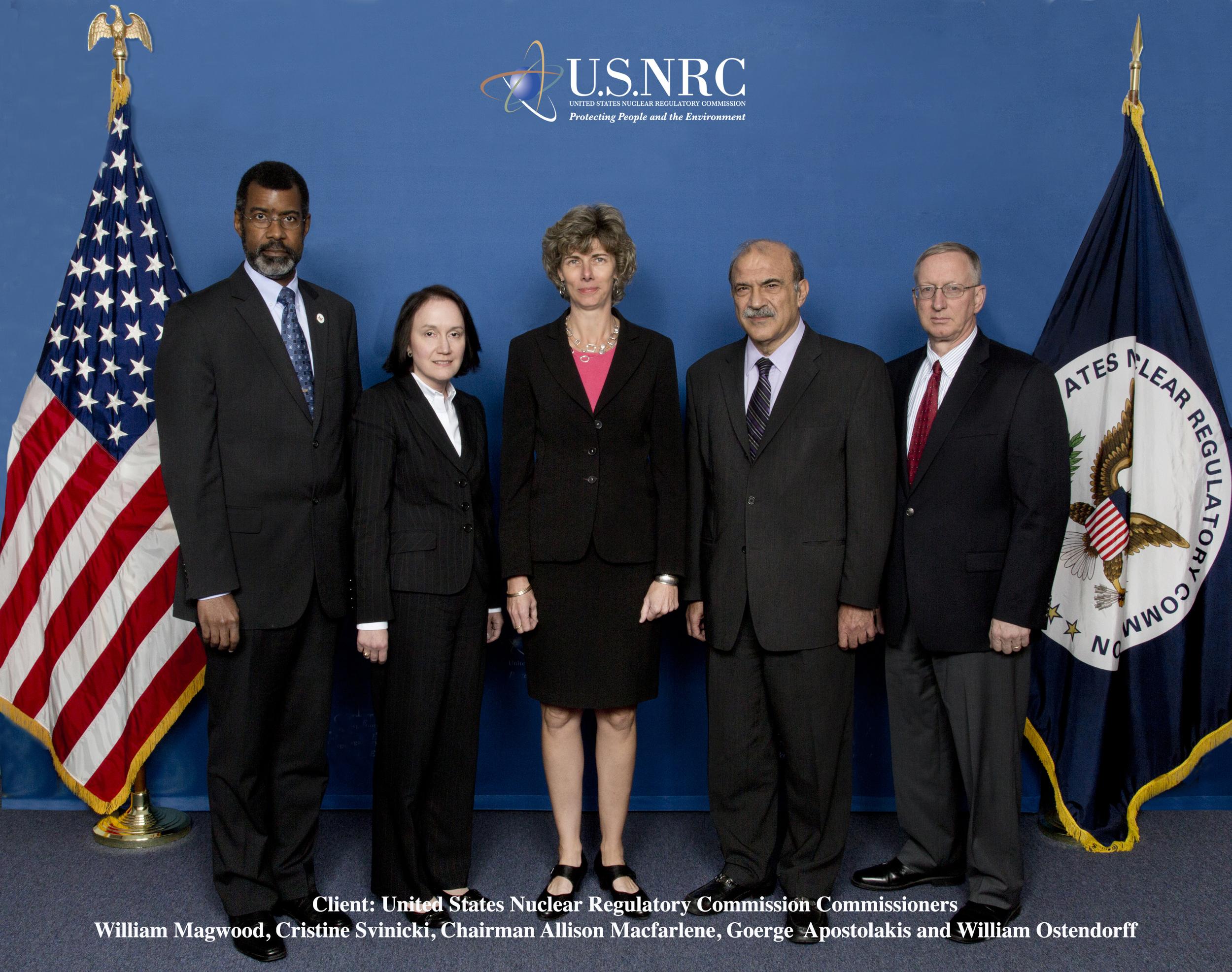 NRC Commissioners.jpg