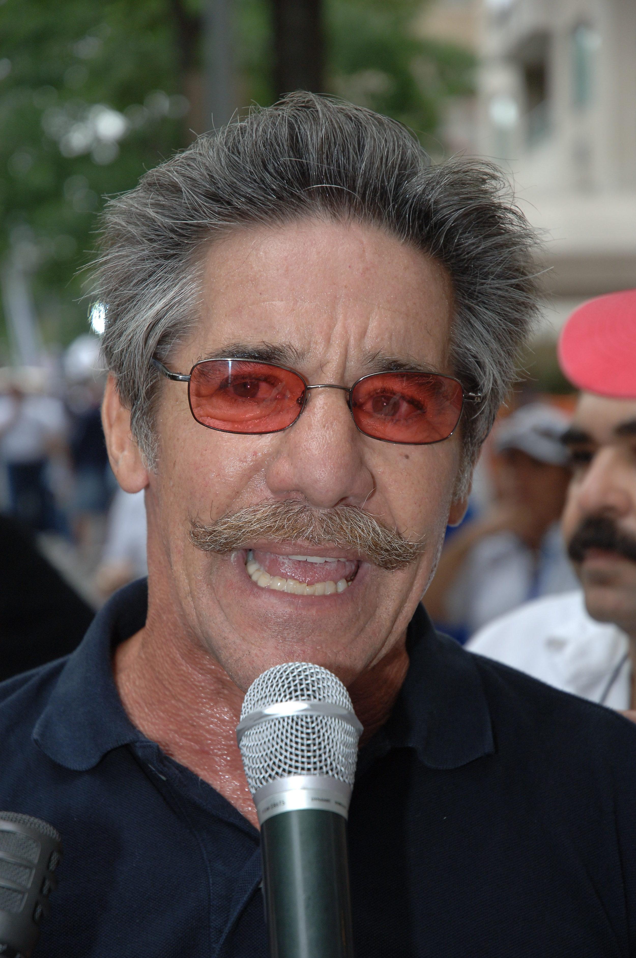 Geraldo Rivera .JPG