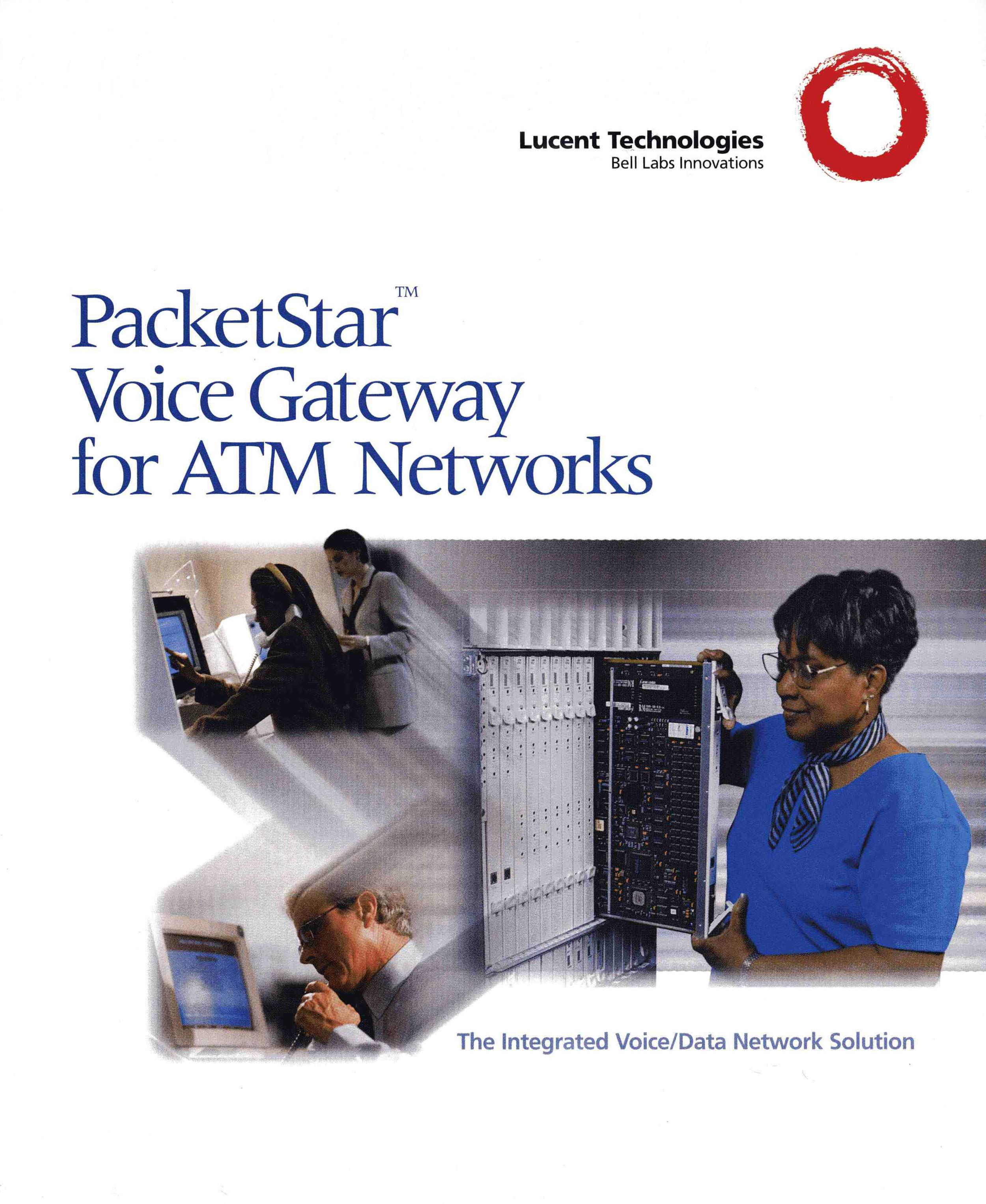 Lucent Technologies005.jpg