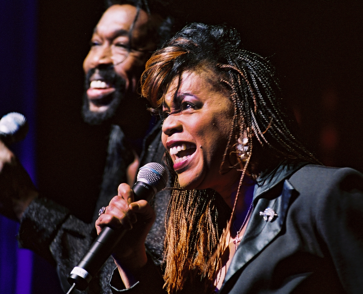 Nick Ashford and Valerie Simpson .jpg