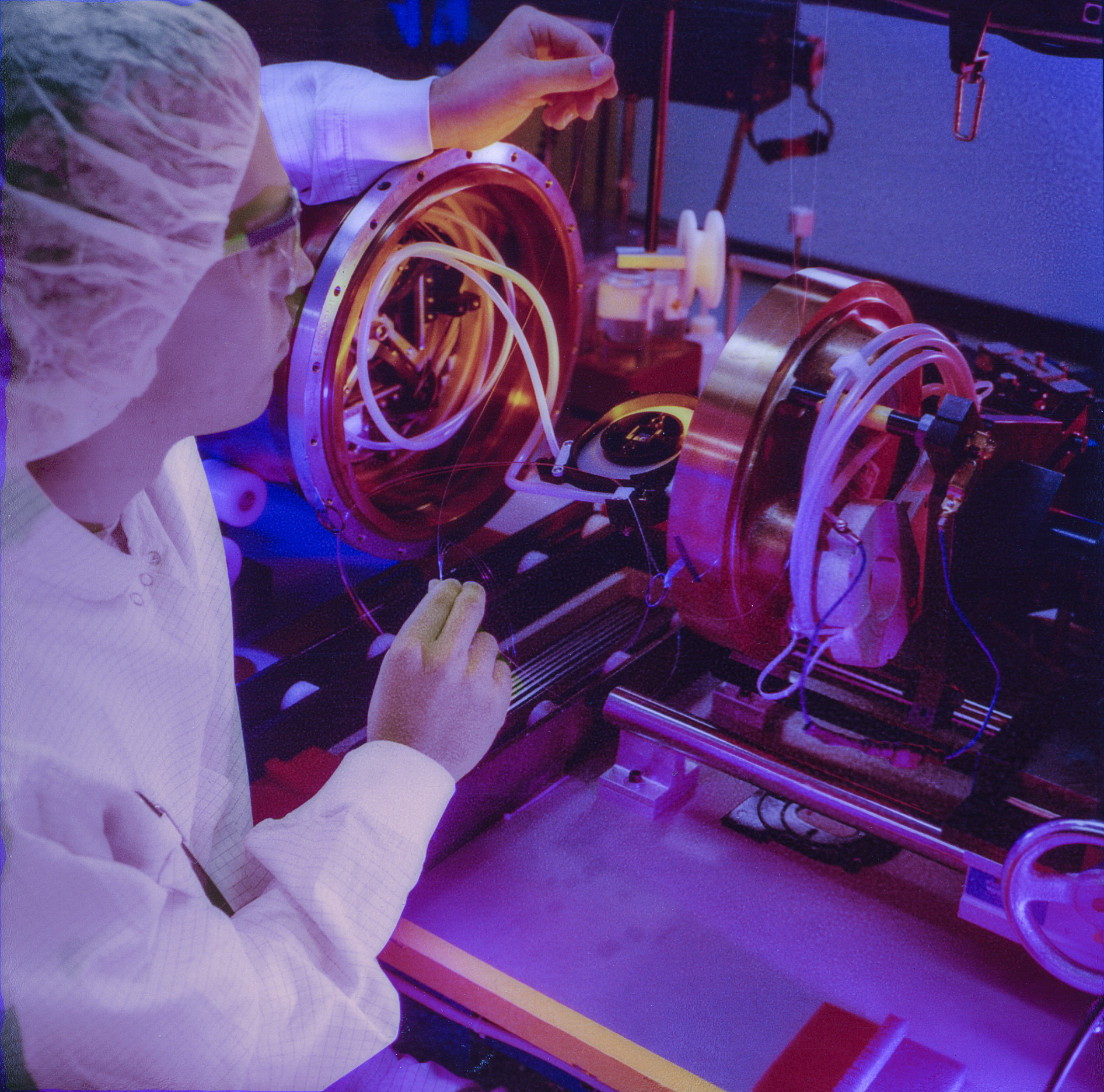 Lucent Lab Tech with fiber optics101.jpg