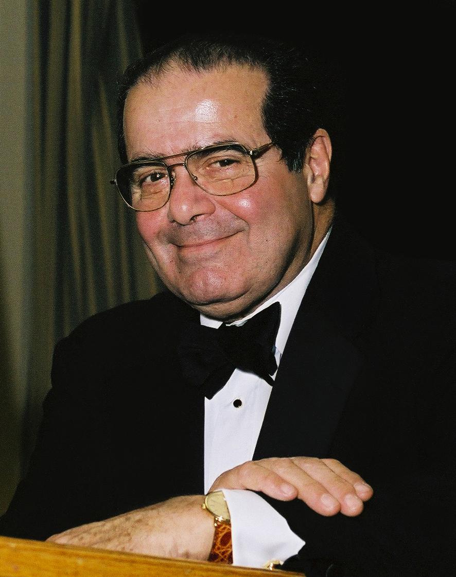08 Supreme Court Justice Scalia 2.jpg