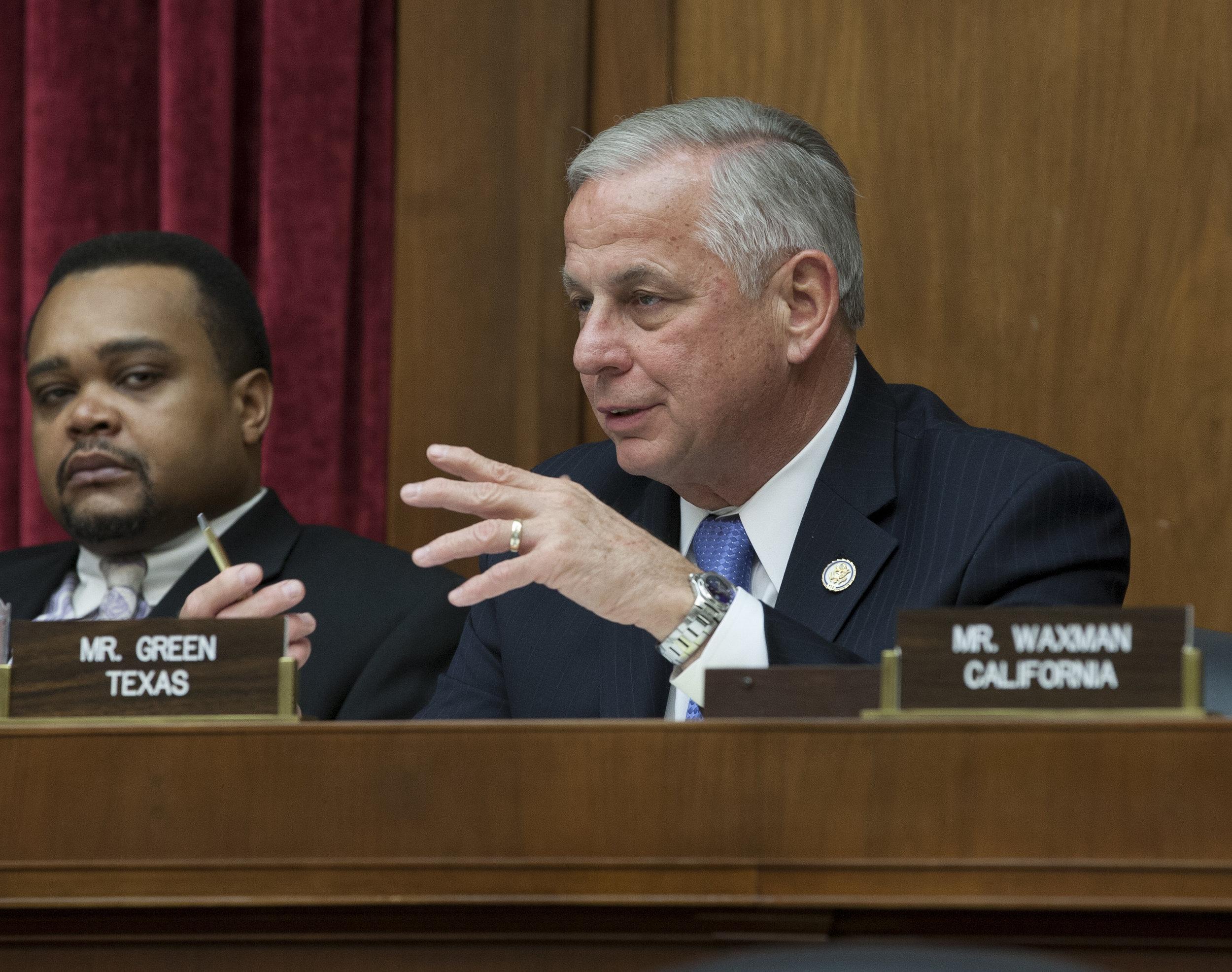Congress000073.jpg