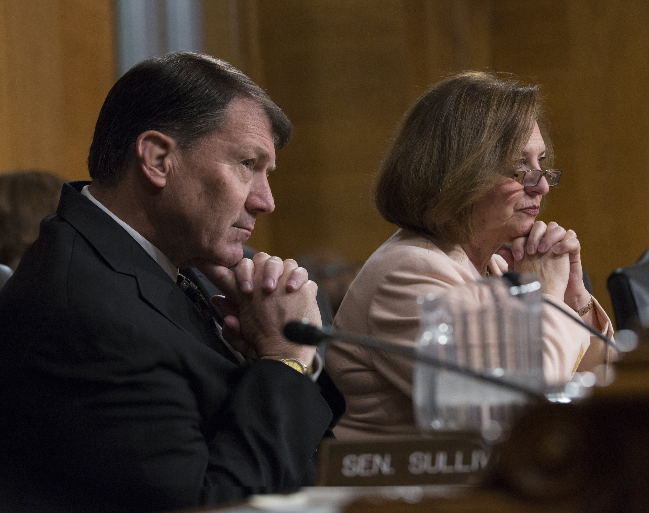 2016 04 Senate Hearing59.jpg