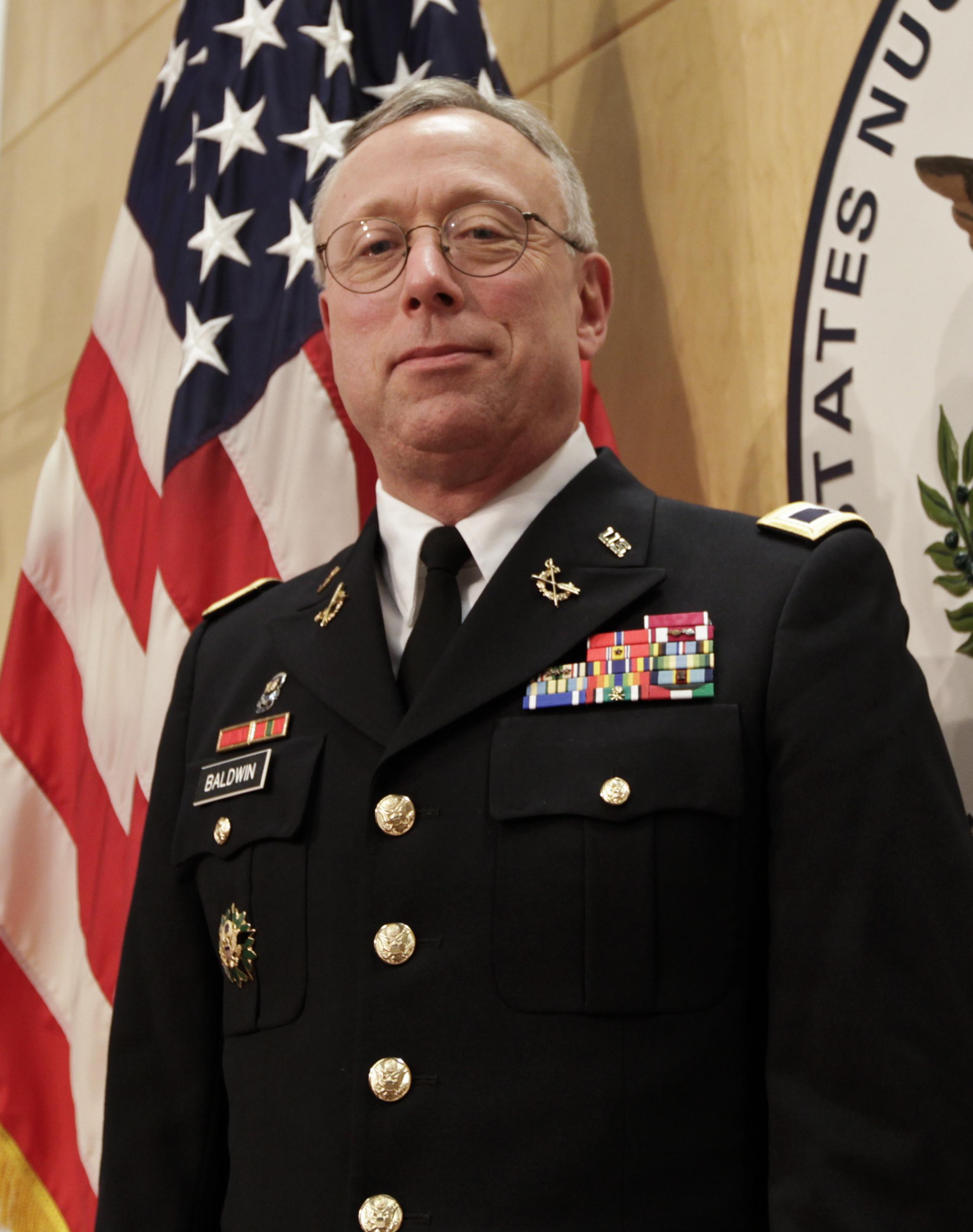 AdobeBridgeBatchRenameTemp1042010 11  Public Meeting with US Army IMCOM   109 (1).jpg