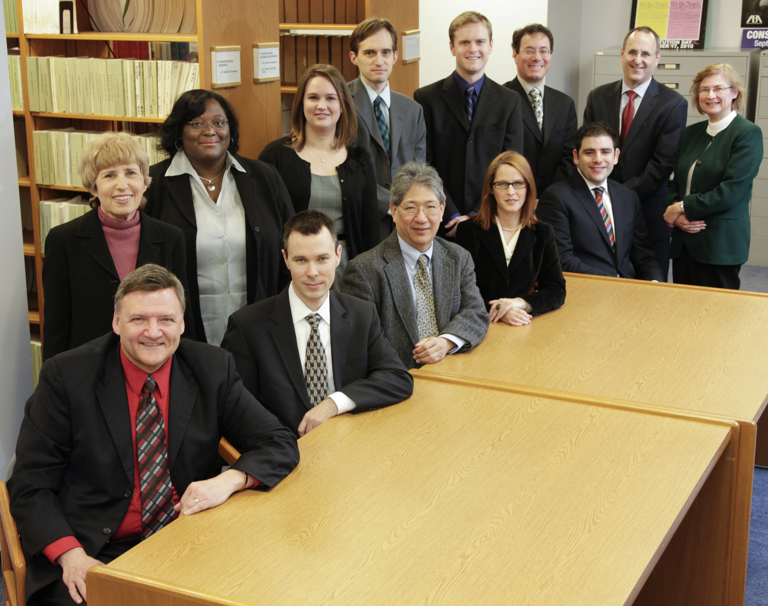 2011 01 Law Library Group Photo 2.jpg