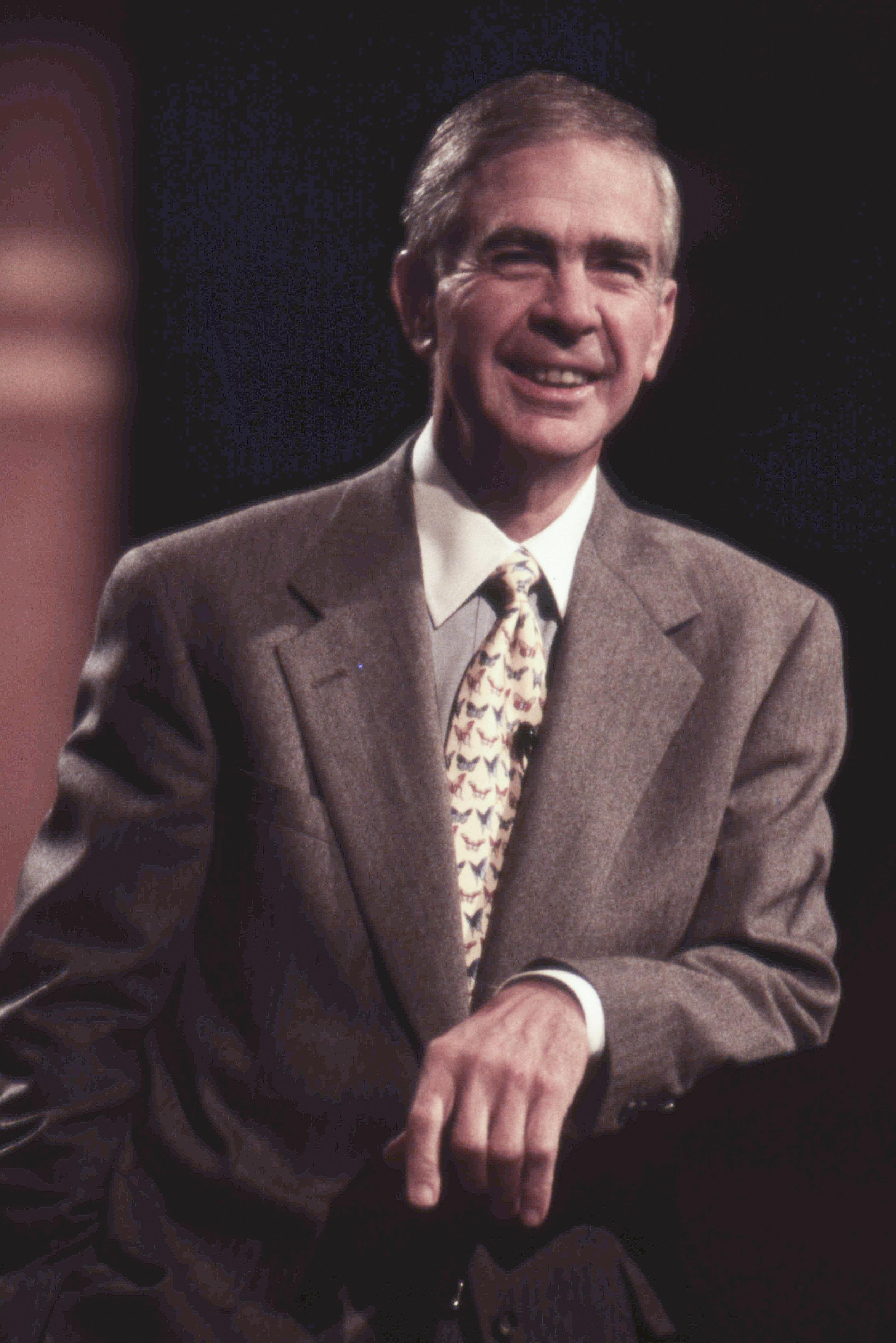 Bob Allen024.jpg