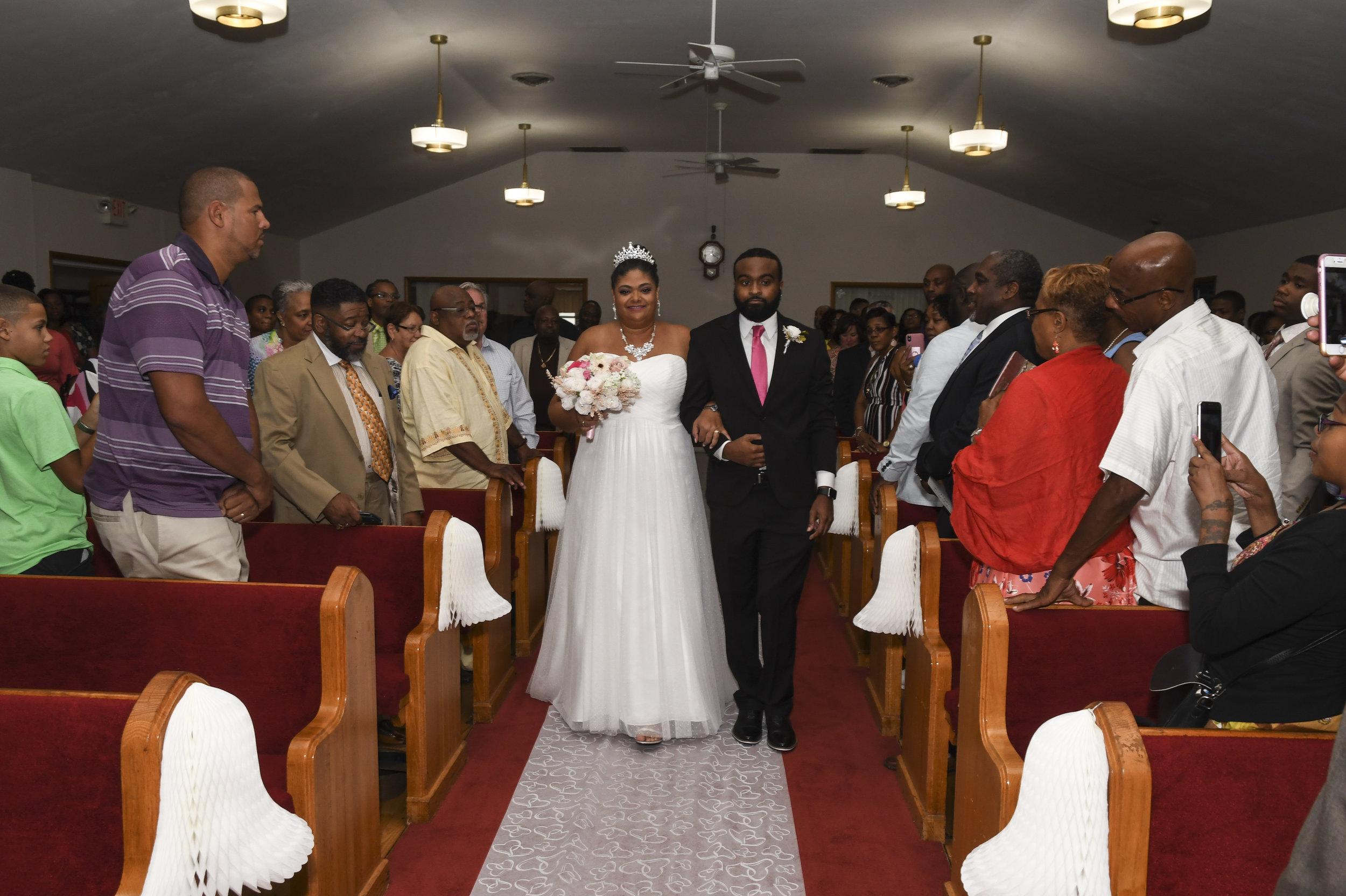 2018 09.01.18 Robin and Buck's Wedding  Felix Bryant Photography, LLC  ©201820180901_0047.jpg