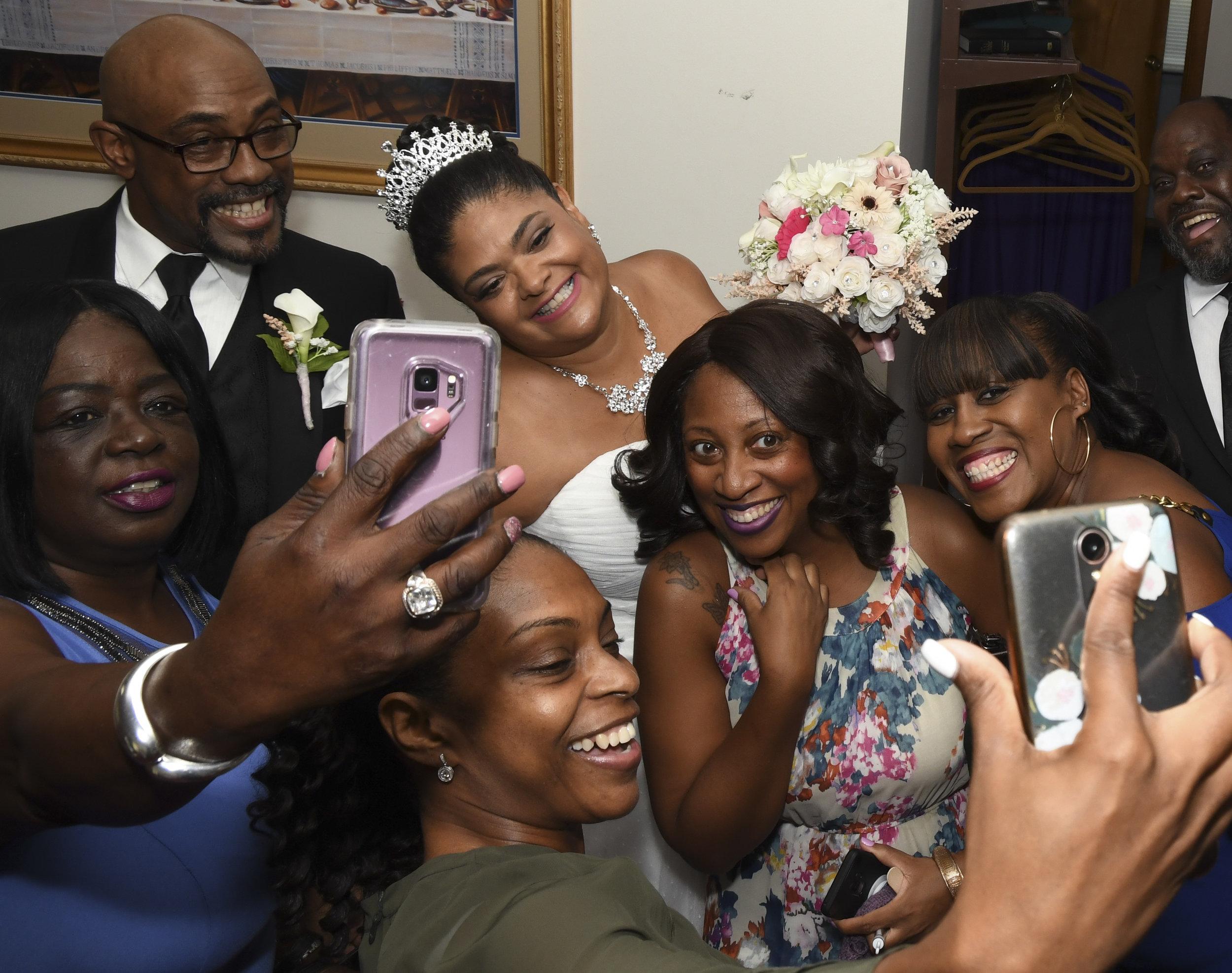 2018 09.01.18 Robin and Buck's Wedding  Felix Bryant Photography, LLC  ©201820180901_0093.jpg