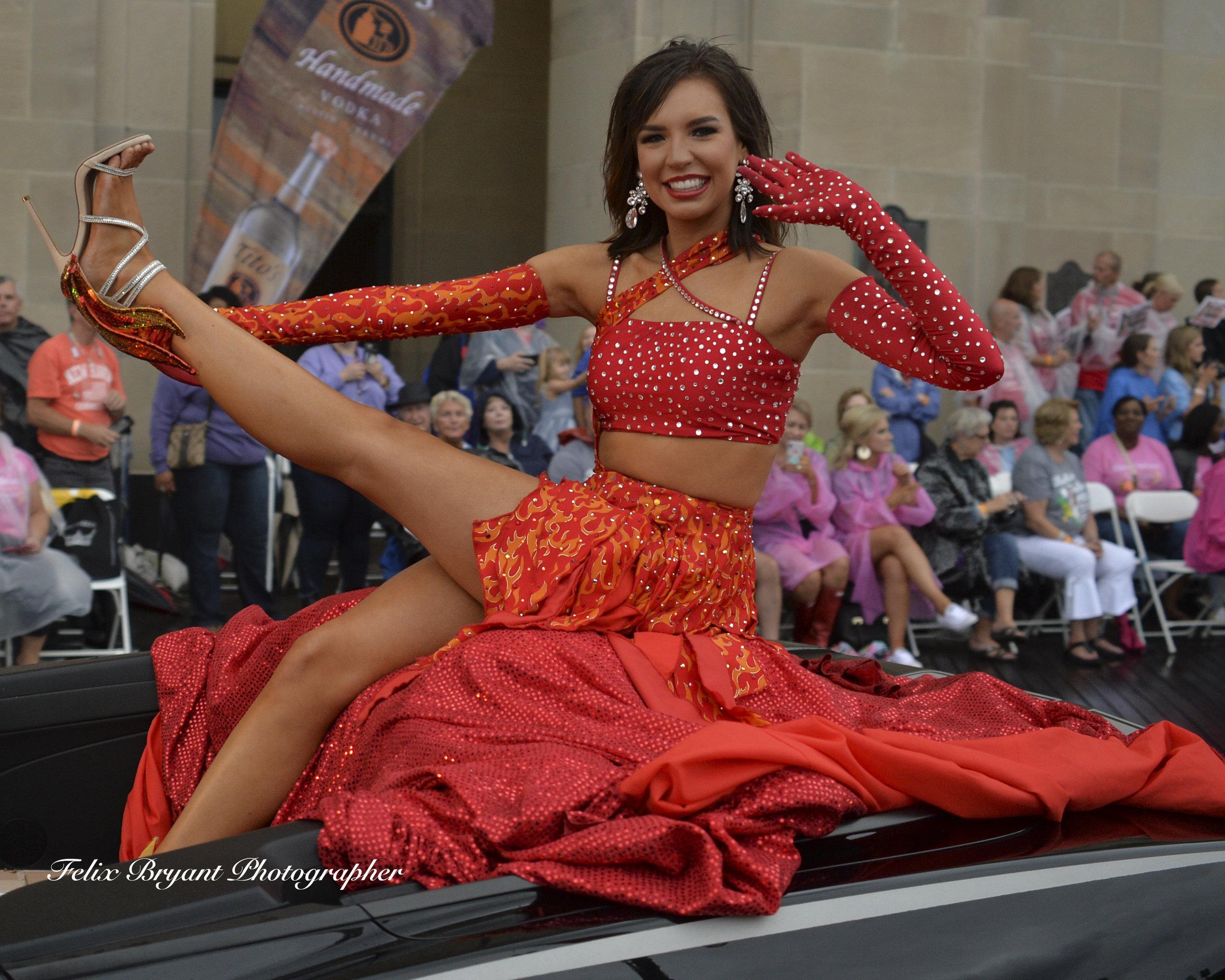 2018 09.08.18 Miss America 2.0  Felix Bryant Photographer ©201820180908_0088.jpg