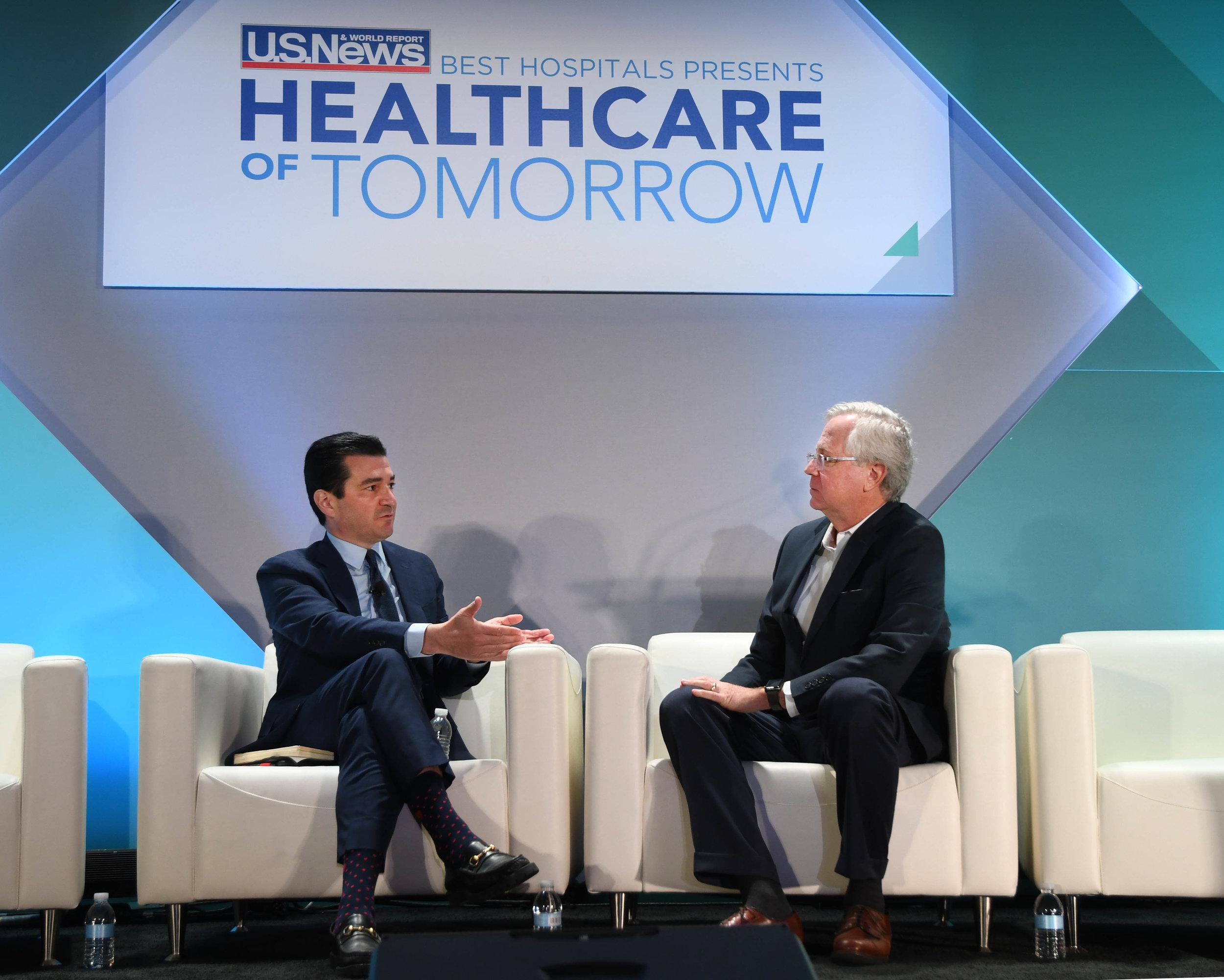 2018 11.16.18 U.S News Best HospitalsPresents Healthcare of Tomorrow20181116_0009.jpg